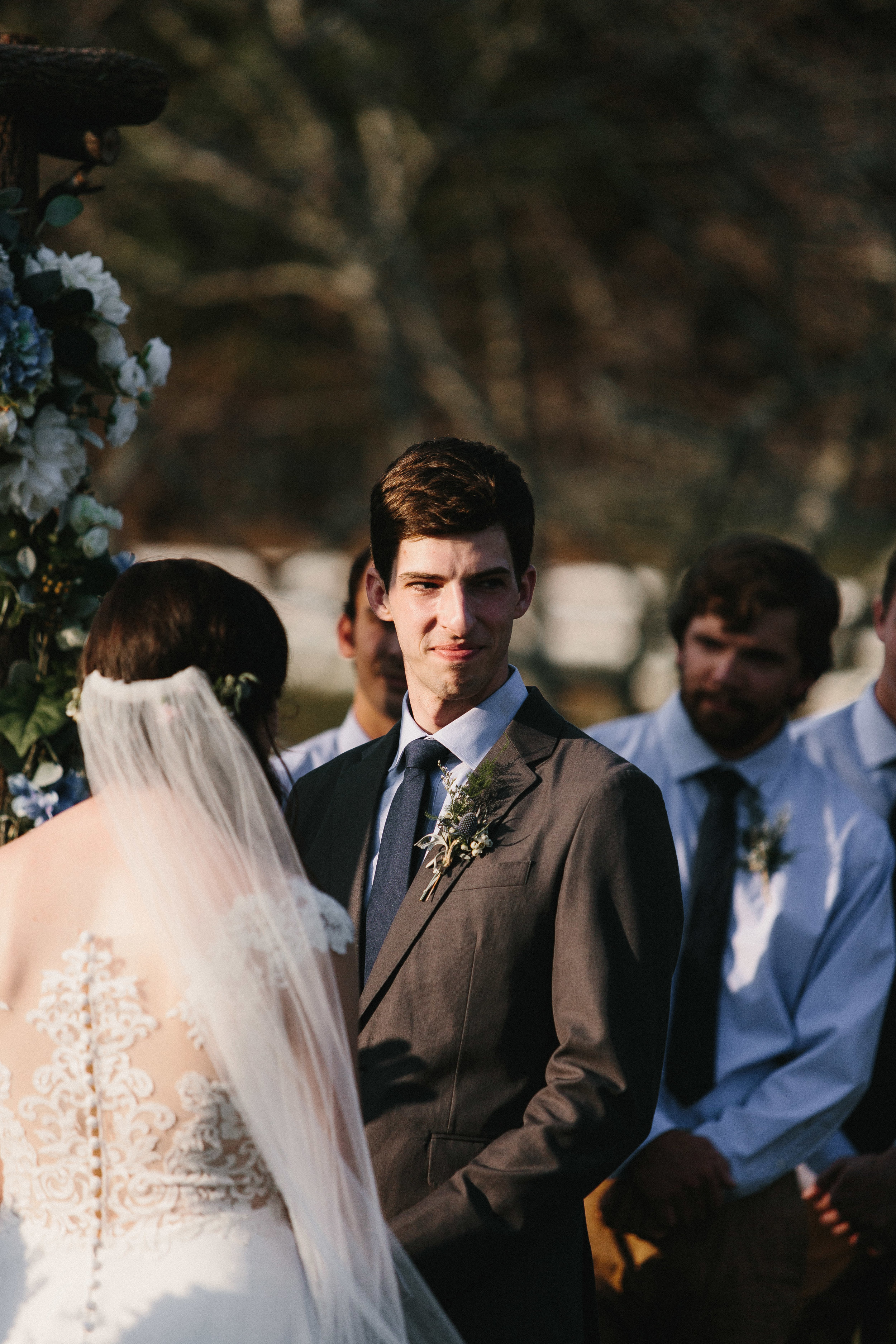 cleveland_georgia_mountain_laurel_farm_natural_classic_timeless_documentary_candid_wedding_emotional_photojournalism_river_west_1665.jpg