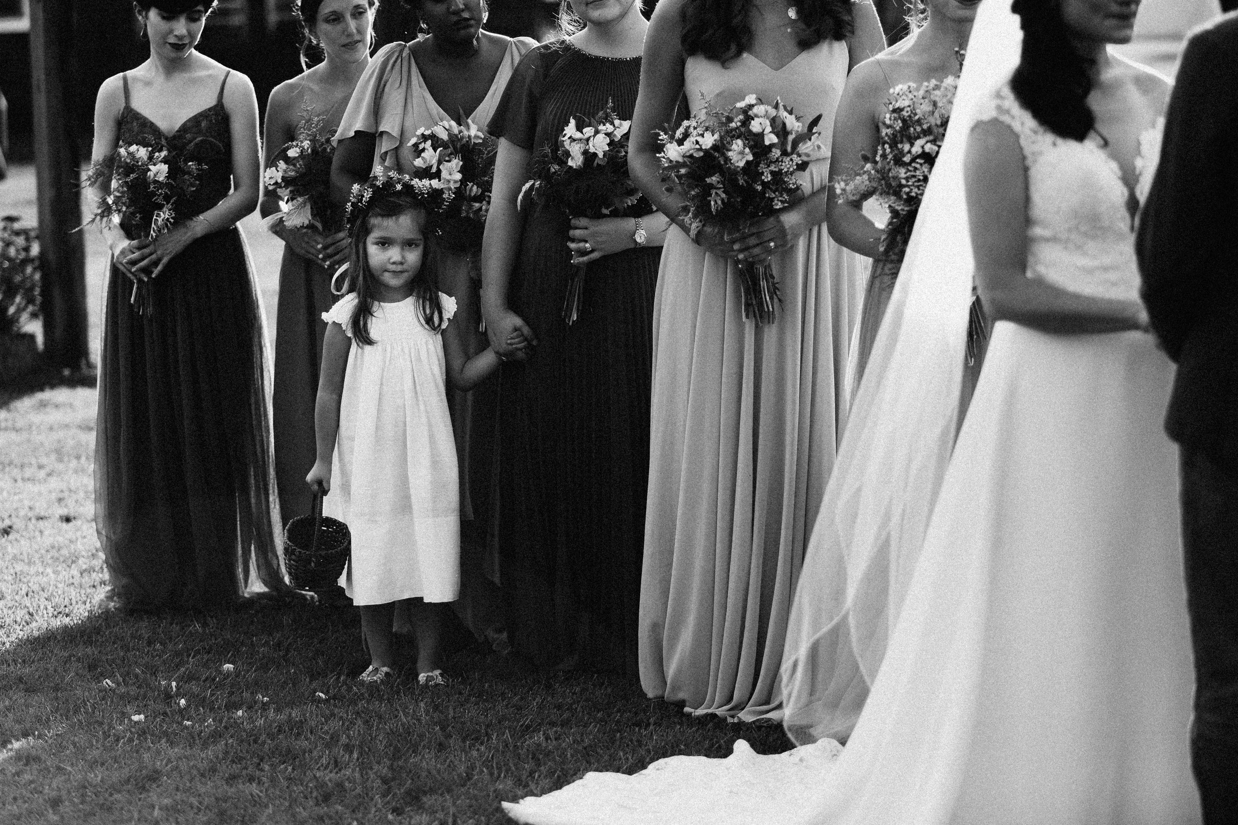 cleveland_georgia_mountain_laurel_farm_natural_classic_timeless_documentary_candid_wedding_emotional_photojournalism_river_west_1674.jpg