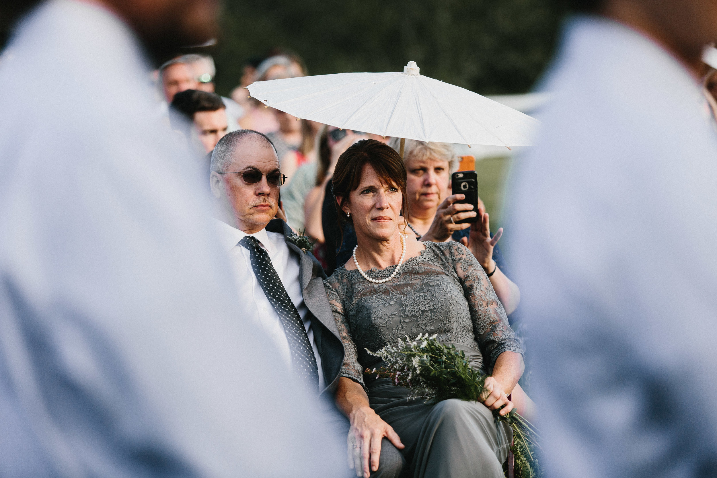 cleveland_georgia_mountain_laurel_farm_natural_classic_timeless_documentary_candid_wedding_emotional_photojournalism_river_west_1682.jpg
