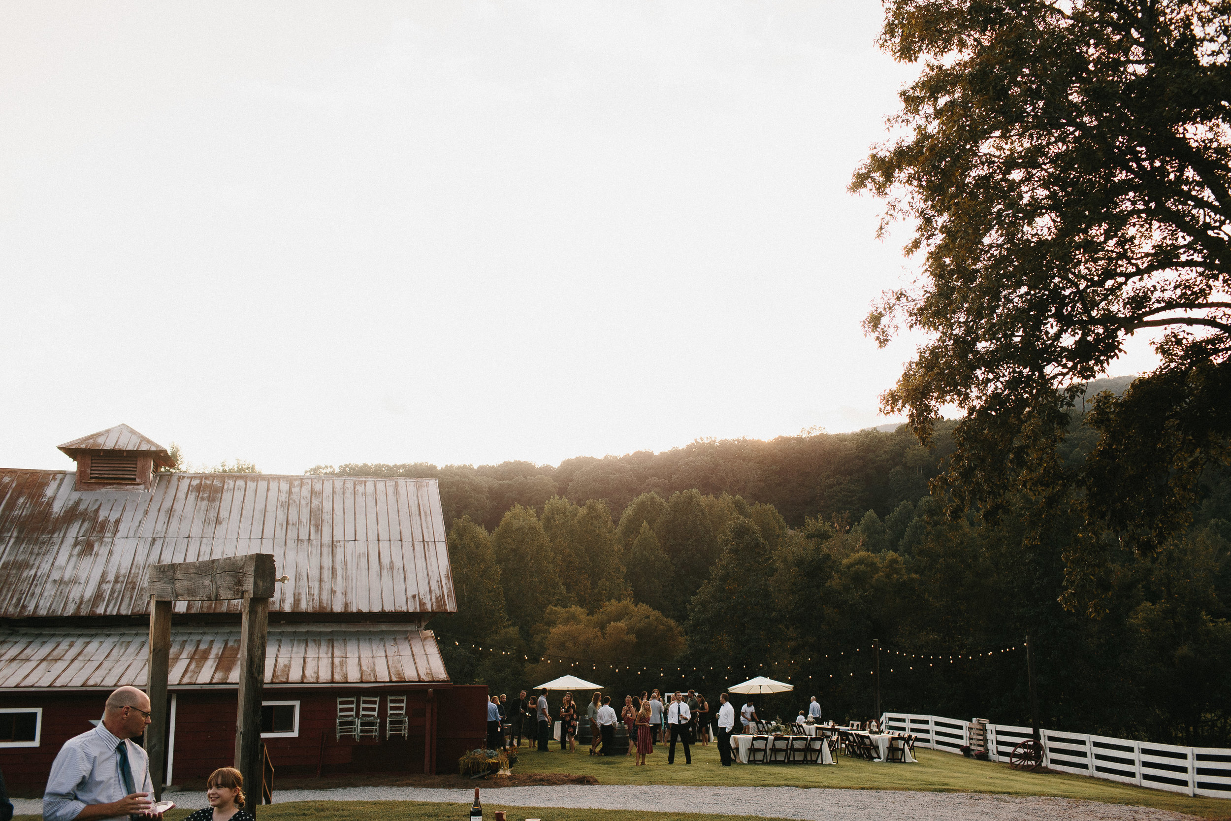 cleveland_georgia_mountain_laurel_farm_natural_classic_timeless_documentary_candid_wedding_emotional_photojournalism_river_west_1791.jpg