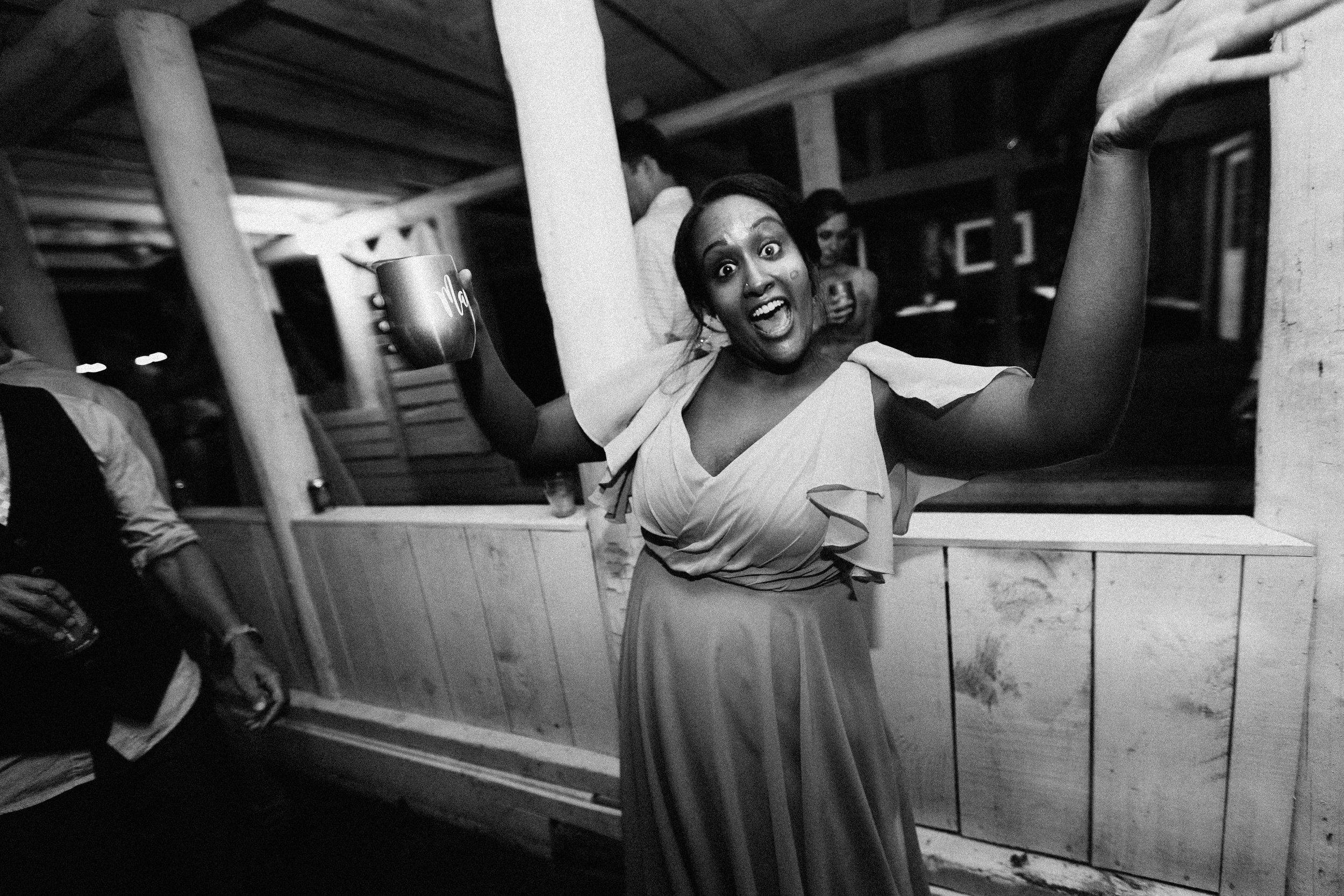 cleveland_georgia_mountain_laurel_farm_natural_classic_timeless_documentary_candid_wedding_emotional_photojournalism_river_west_2087.jpg