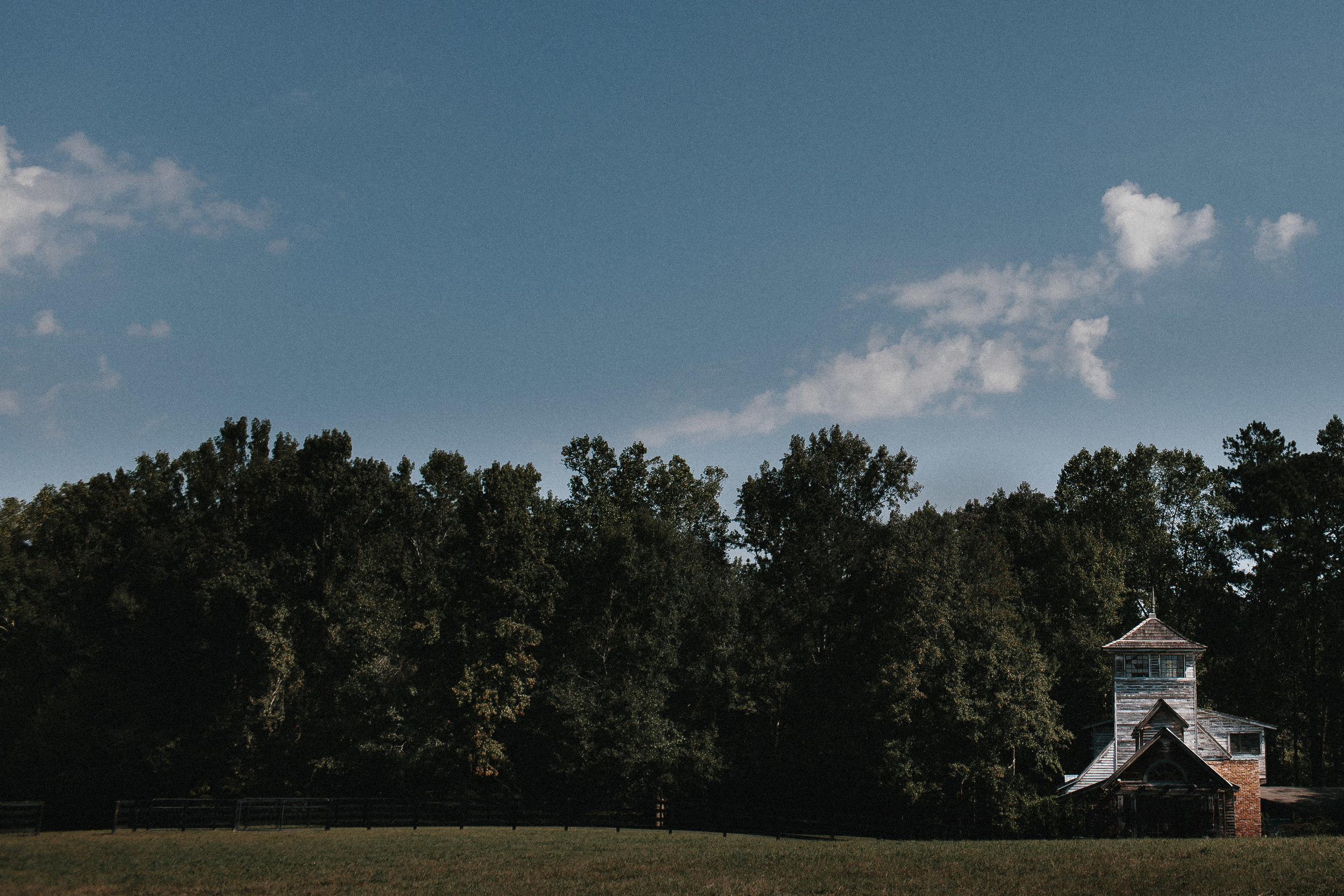cherry_hollow_farms_industrial_unique_venue_georgia_serenbe_wedding_boho_midsummer_nights_dream_river_west_1087.jpg