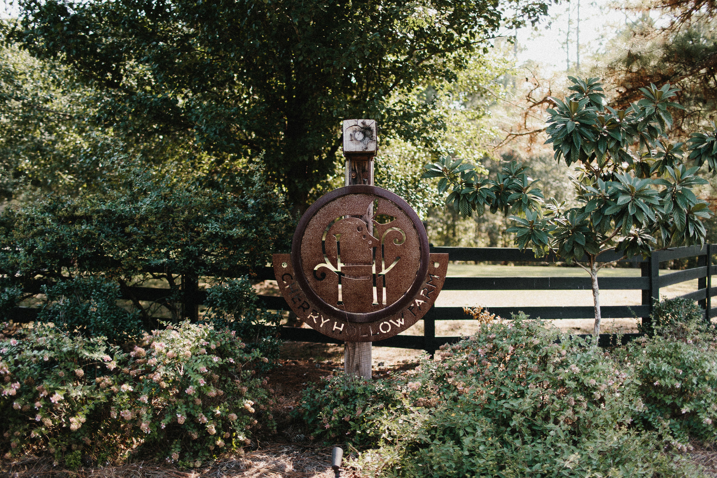cherry_hollow_farms_industrial_unique_venue_georgia_serenbe_wedding_boho_midsummer_nights_dream_river_west_1088.jpg