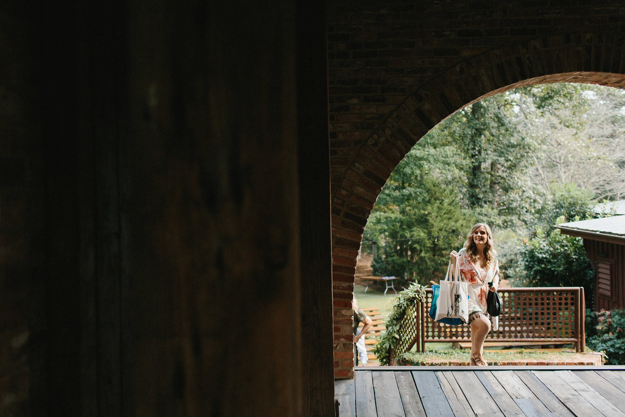 cherry_hollow_farms_industrial_unique_venue_georgia_serenbe_wedding_boho_midsummer_nights_dream_river_west_1187.jpg