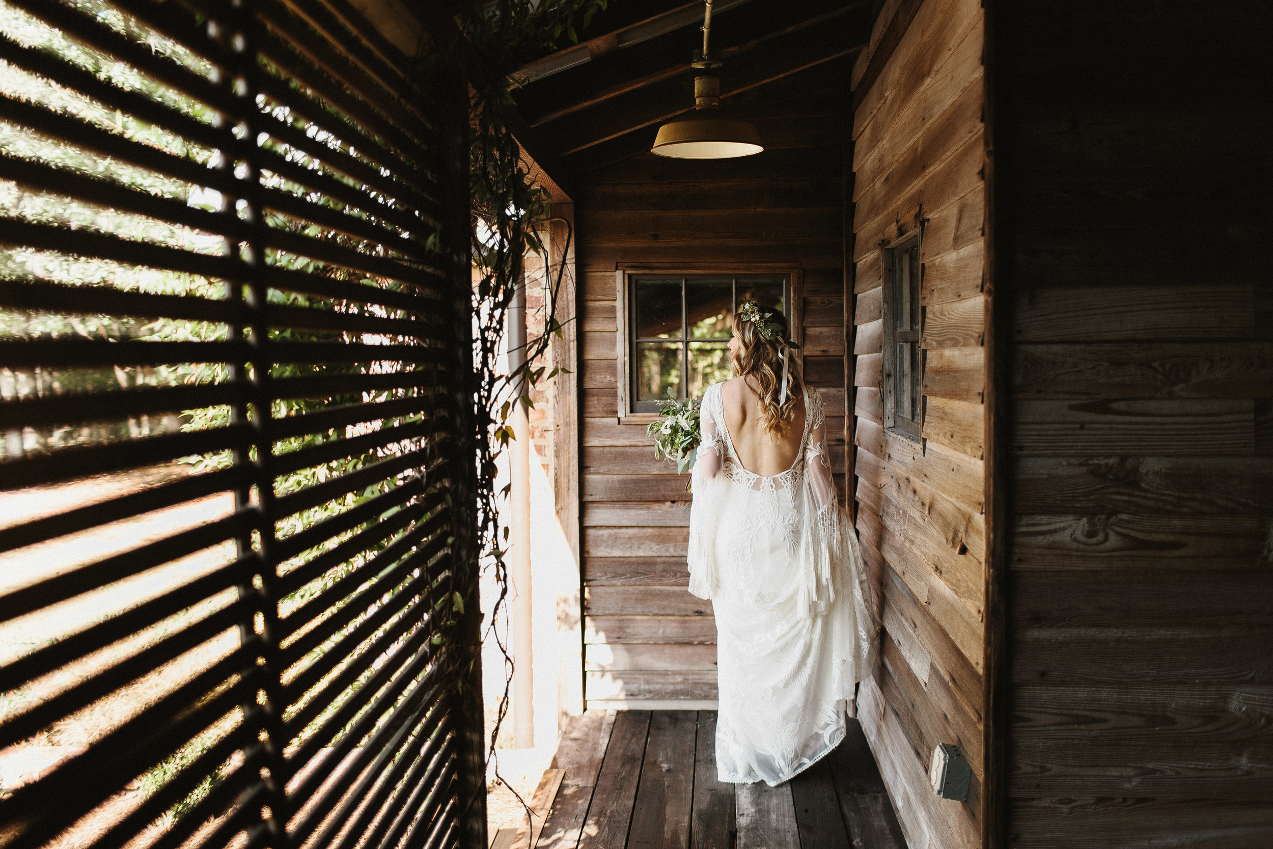 cherry_hollow_farms_industrial_unique_venue_georgia_serenbe_wedding_boho_midsummer_nights_dream_river_west_1210.jpg