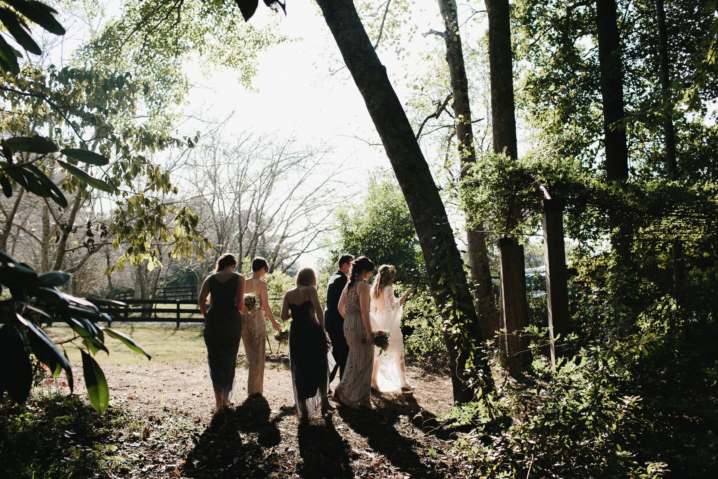 cherry_hollow_farms_industrial_unique_venue_georgia_serenbe_wedding_boho_midsummer_nights_dream_river_west_1263.jpg