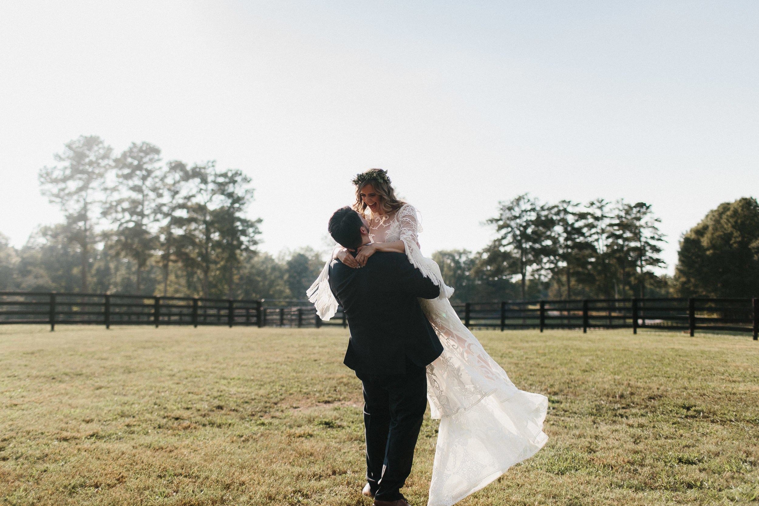 cherry_hollow_farms_industrial_unique_venue_georgia_serenbe_wedding_boho_midsummer_nights_dream_river_west_1421.jpg