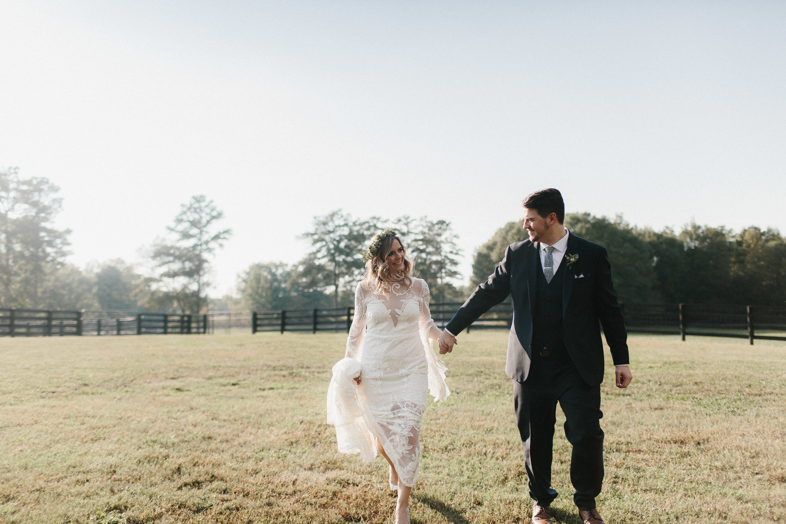 cherry_hollow_farms_industrial_unique_venue_georgia_serenbe_wedding_boho_midsummer_nights_dream_river_west_1424.jpg