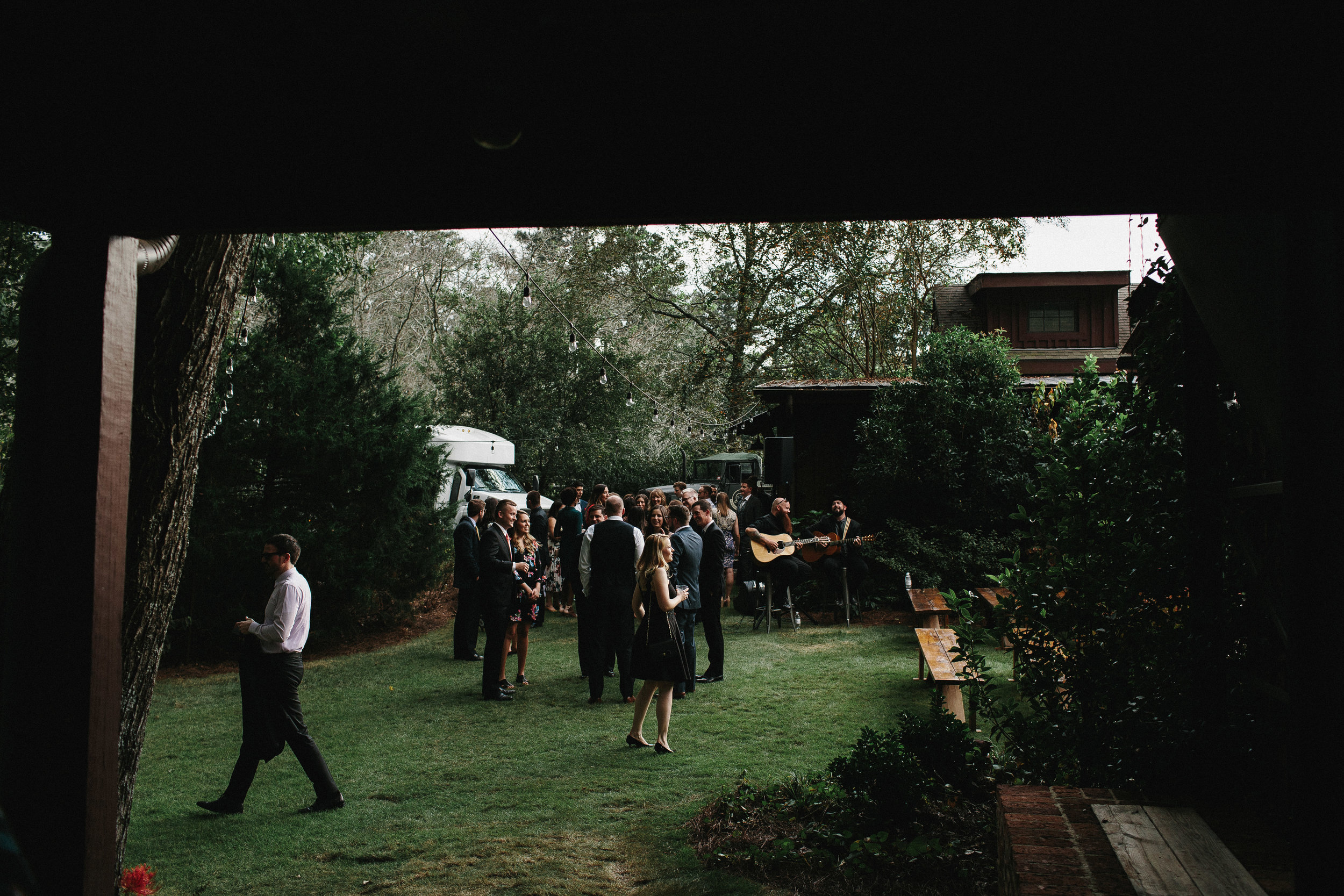 cherry_hollow_farms_industrial_unique_venue_georgia_serenbe_wedding_boho_midsummer_nights_dream_river_west_2021.jpg