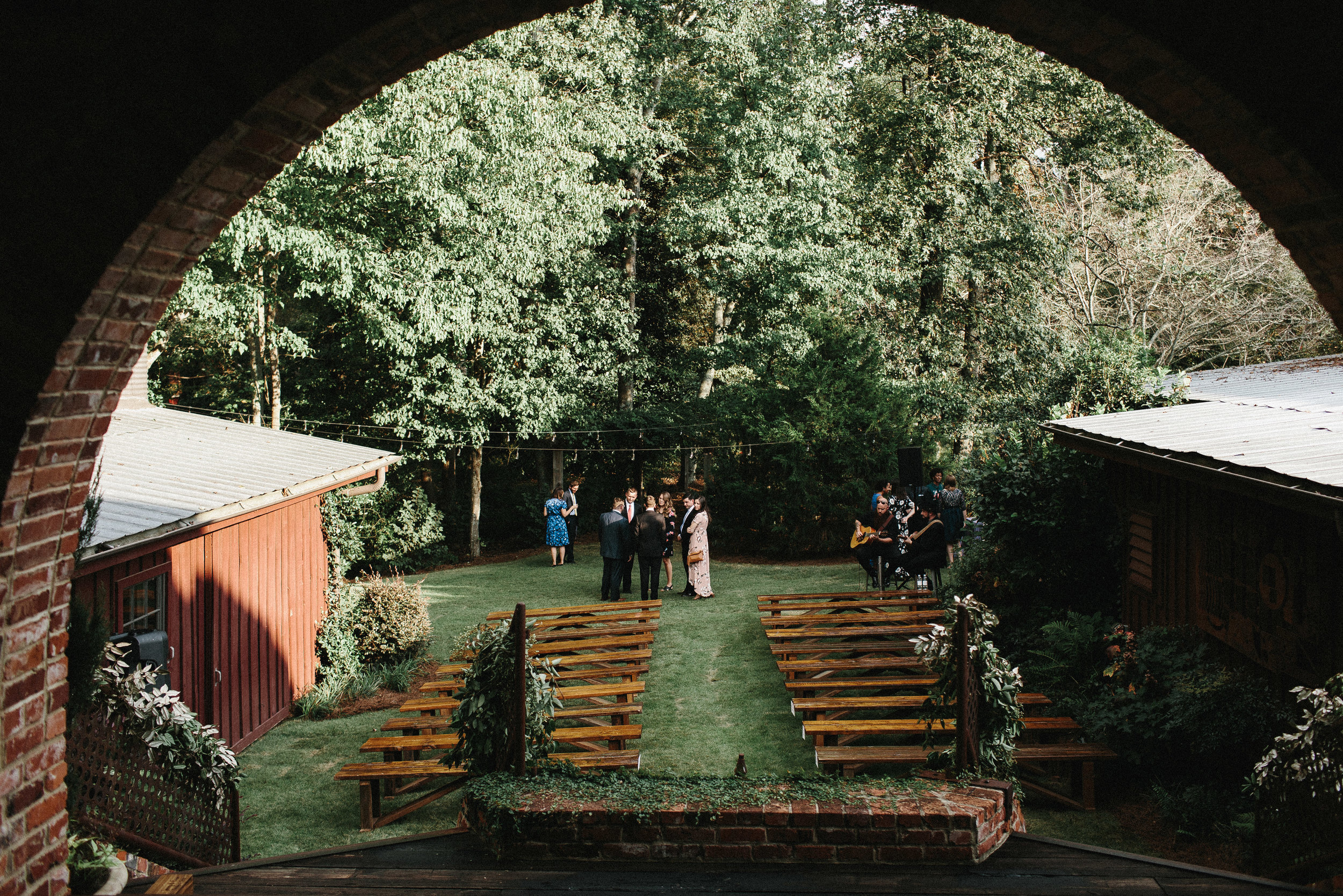 cherry_hollow_farms_industrial_unique_venue_georgia_serenbe_wedding_boho_midsummer_nights_dream_river_west_2007.jpg