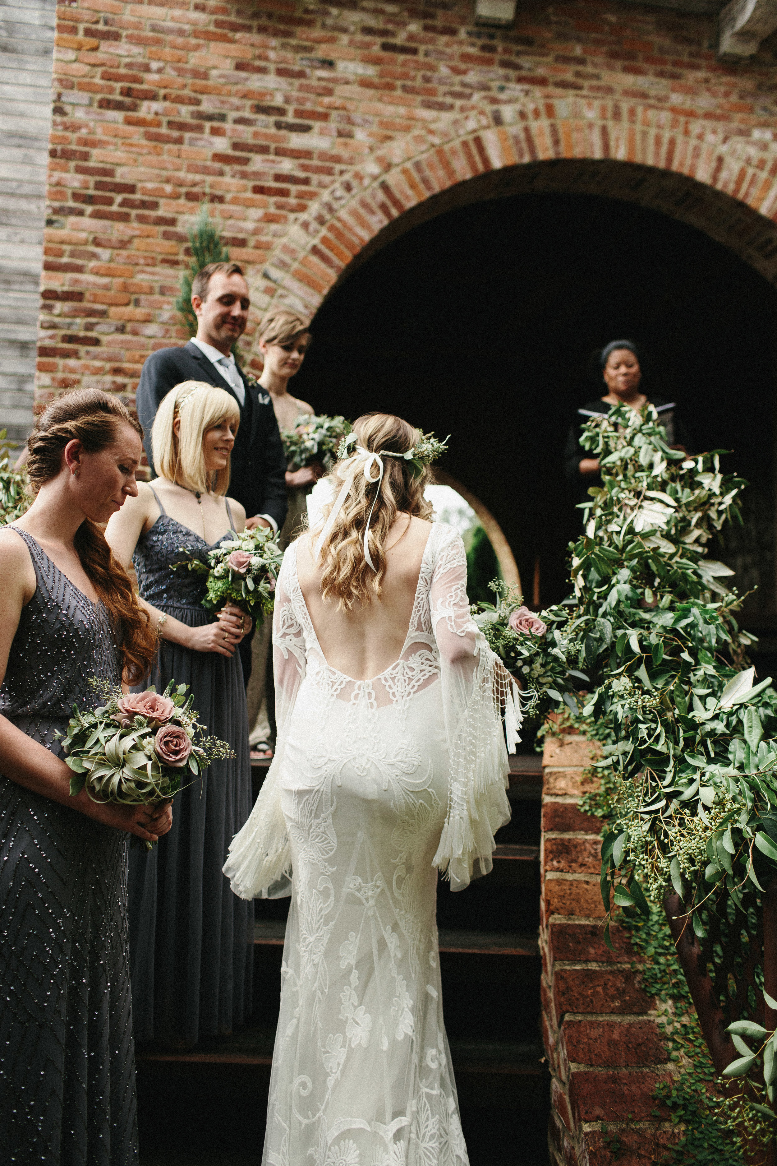 cherry_hollow_farms_industrial_unique_venue_georgia_serenbe_wedding_boho_midsummer_nights_dream_river_west_2061.jpg