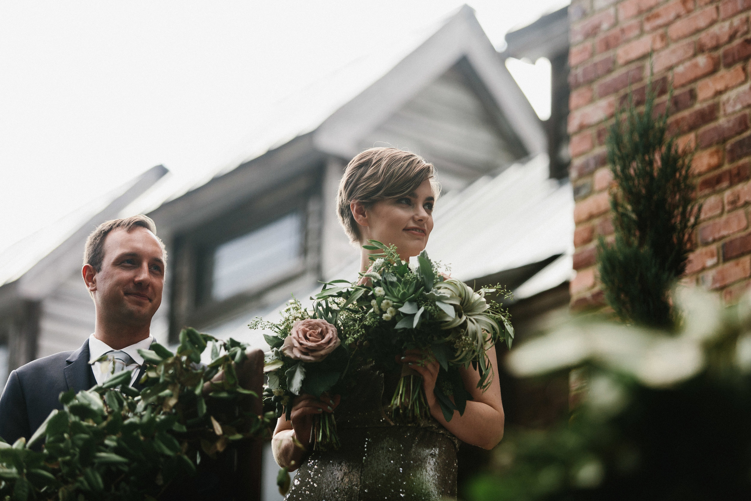 cherry_hollow_farms_industrial_unique_venue_georgia_serenbe_wedding_boho_midsummer_nights_dream_river_west_2073.jpg