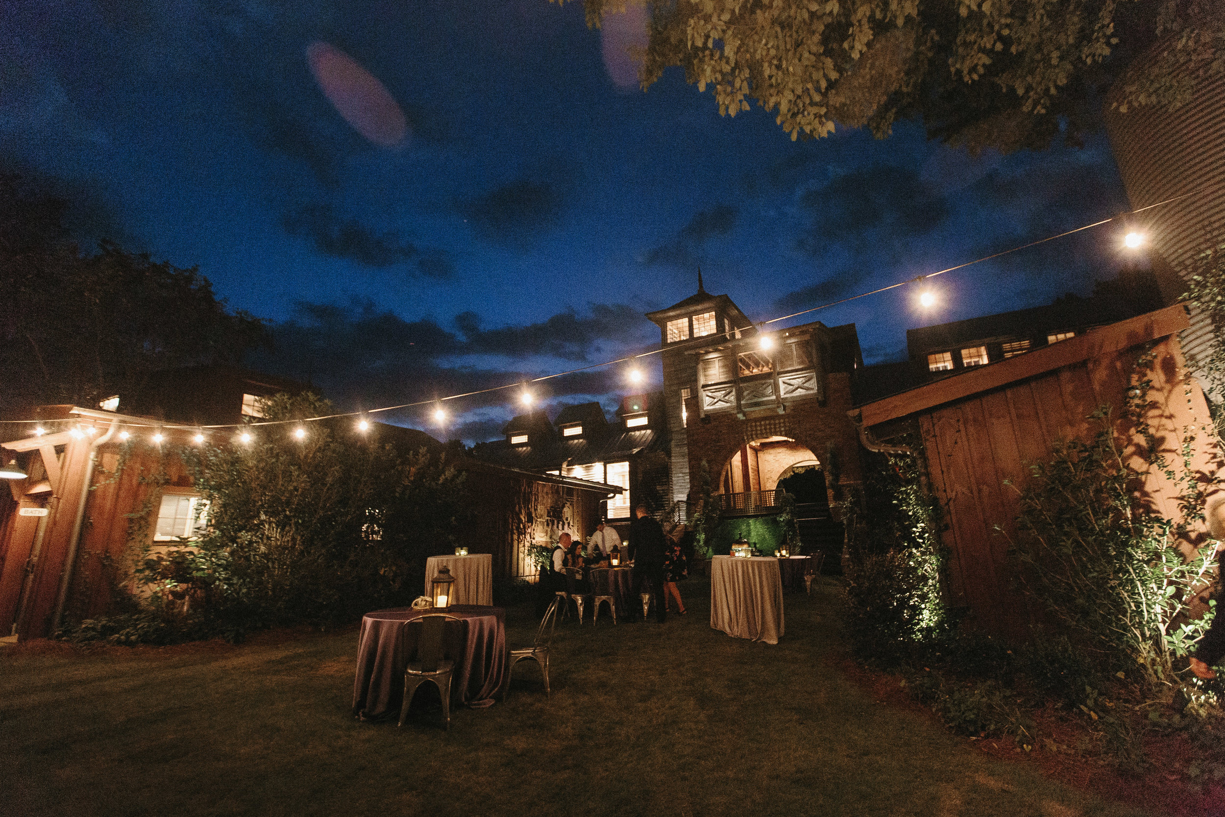 cherry_hollow_farms_industrial_unique_venue_georgia_serenbe_wedding_boho_midsummer_nights_dream_river_west_3172.jpg