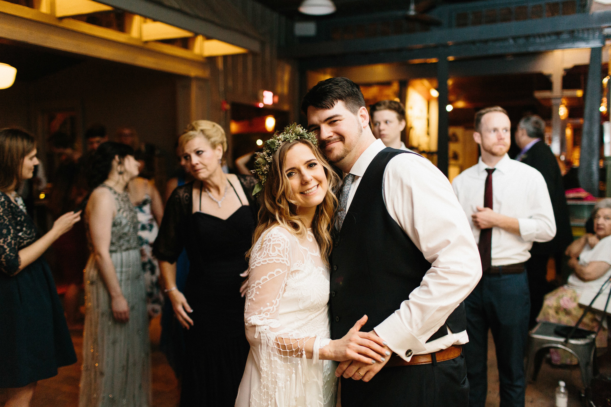 cherry_hollow_farms_industrial_unique_venue_georgia_serenbe_wedding_boho_midsummer_nights_dream_river_west_3400.jpg