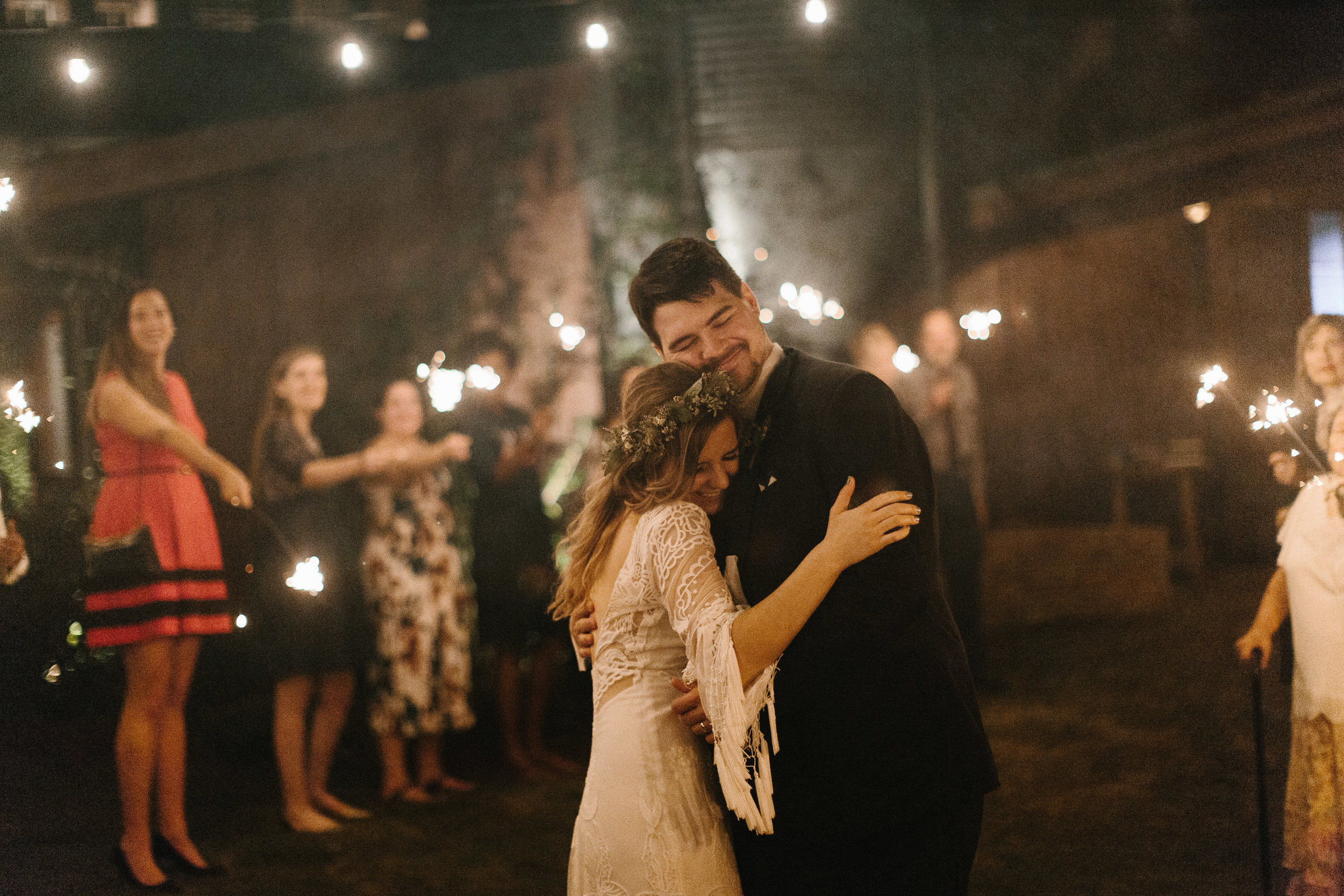 cherry_hollow_farms_industrial_unique_venue_georgia_serenbe_wedding_boho_midsummer_nights_dream_river_west_3412.jpg