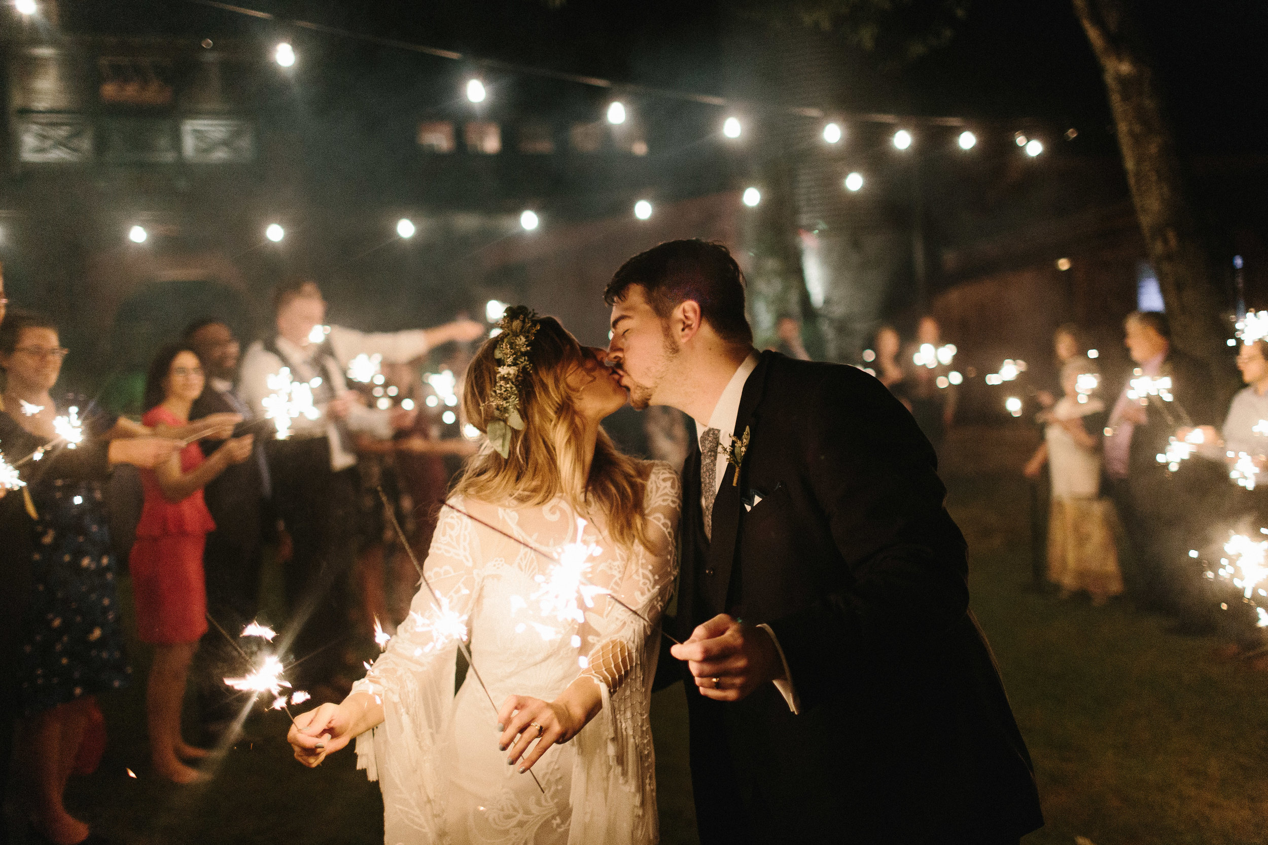 cherry_hollow_farms_industrial_unique_venue_georgia_serenbe_wedding_boho_midsummer_nights_dream_river_west_3418.jpg