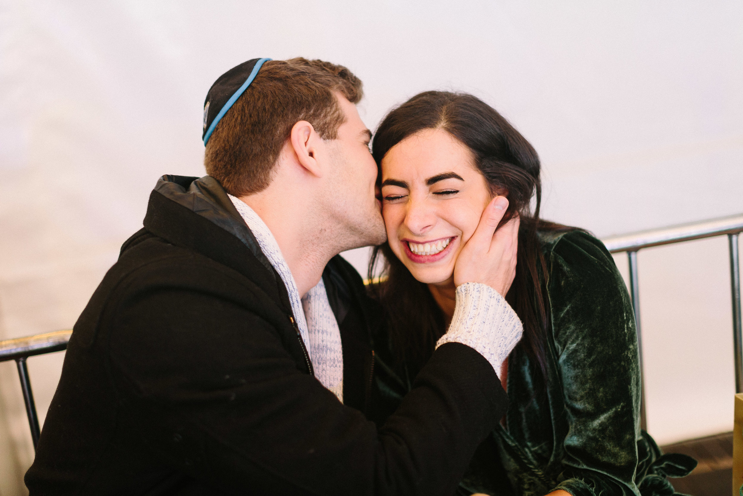 atlanta_proposal_photographer_ice_skating_rooftop_ponce_city_surprise_jewish_couple_1135.jpg