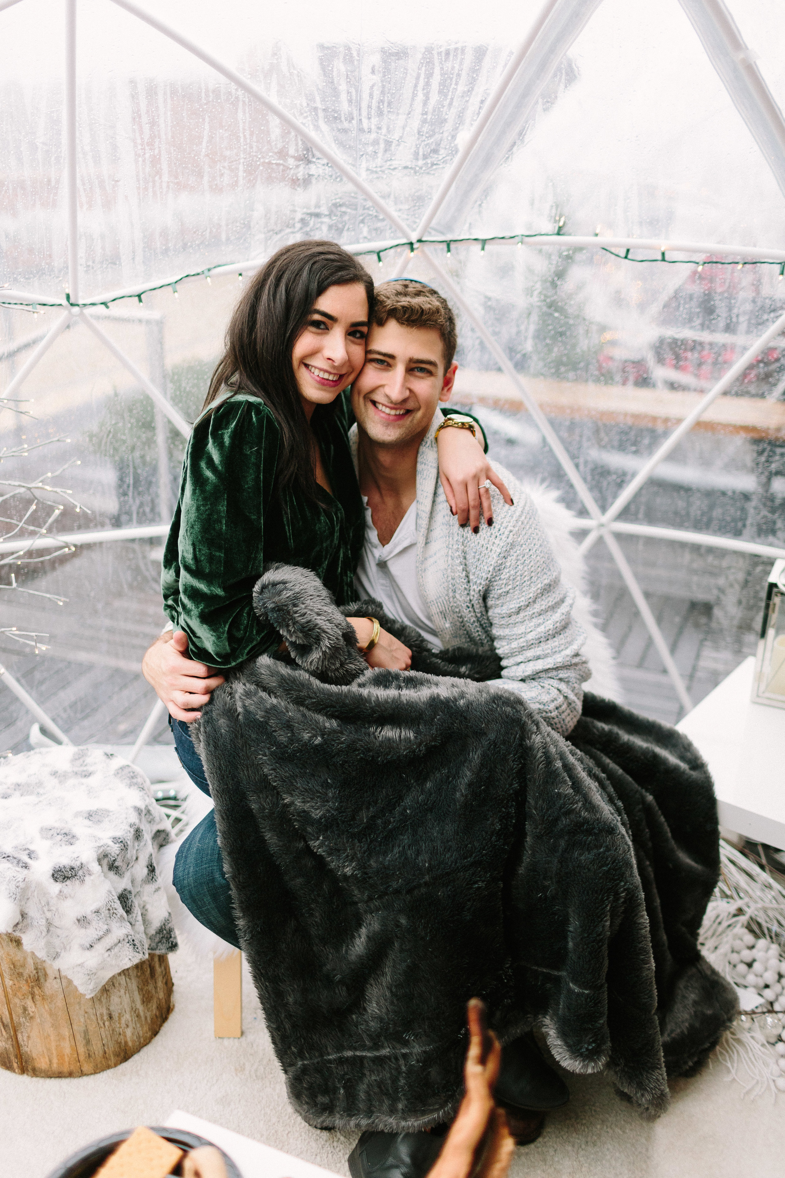 atlanta_proposal_photographer_ice_skating_rooftop_ponce_city_surprise_jewish_couple_1213.jpg