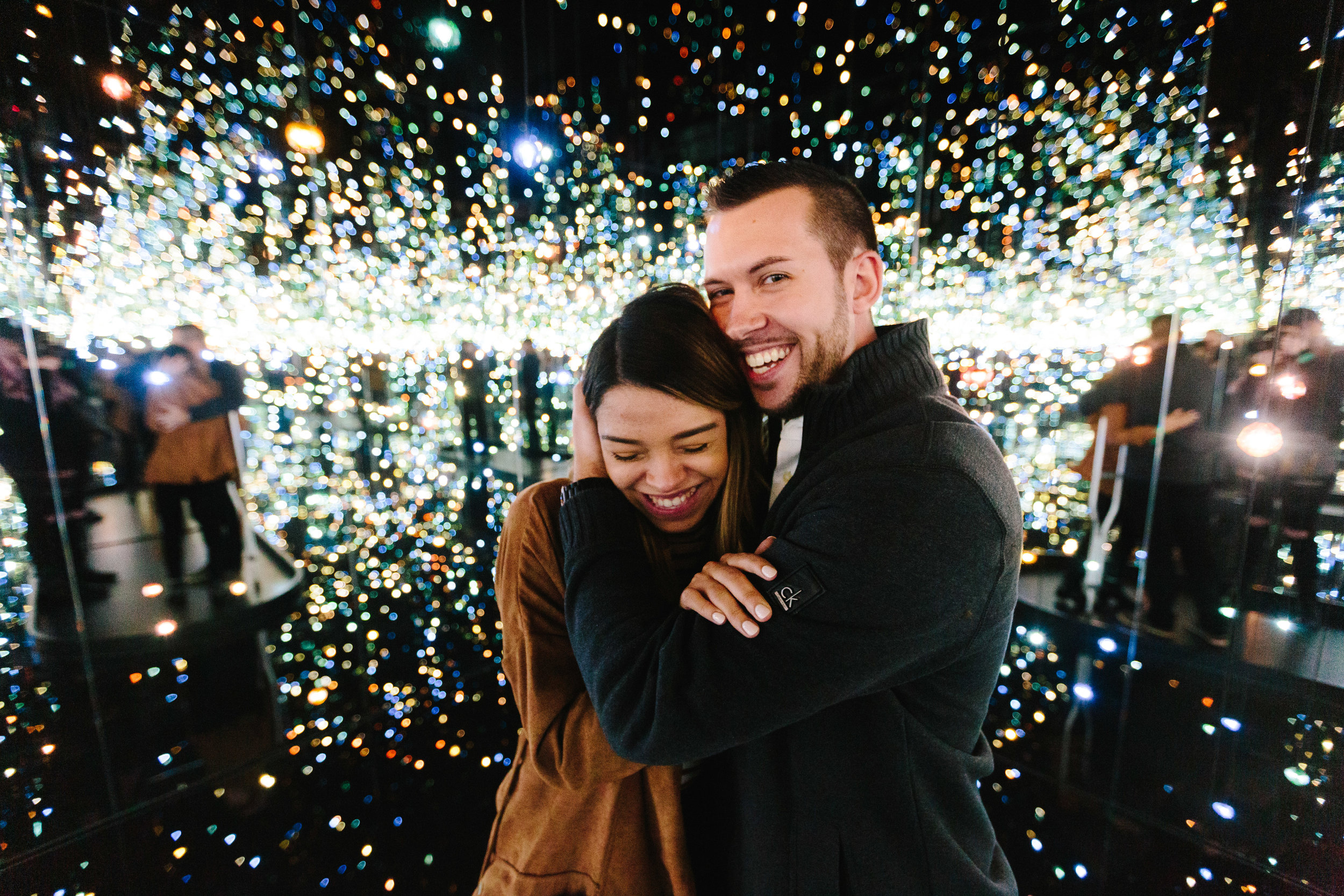 high_museum_infinity_mirrors_Yayoi_Kusama_proposal_amazing_atlanta_real_couple_engagement_ideas_epic_1020.jpg