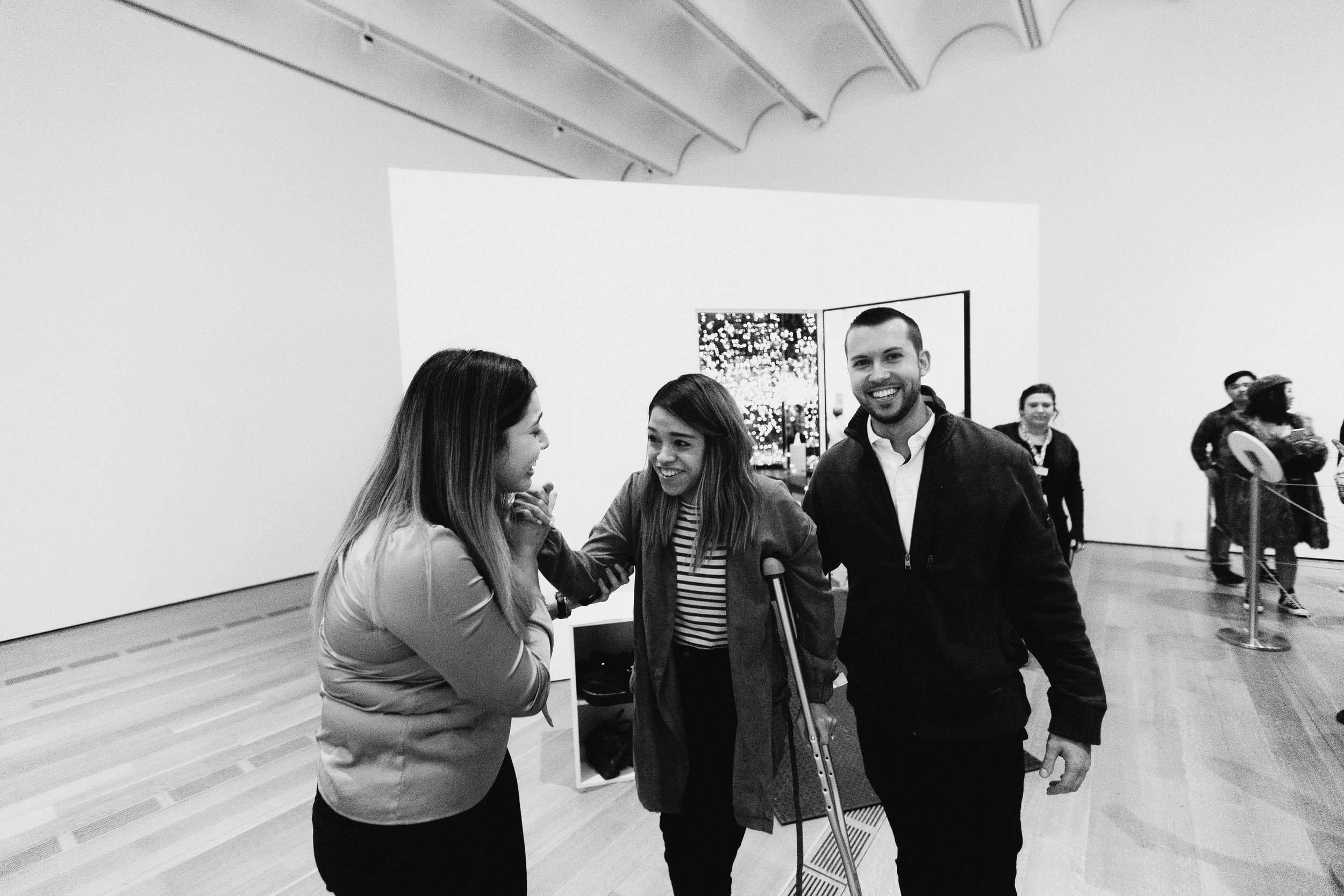 high_museum_infinity_mirrors_Yayoi_Kusama_proposal_amazing_atlanta_real_couple_engagement_ideas_epic_1032.jpg