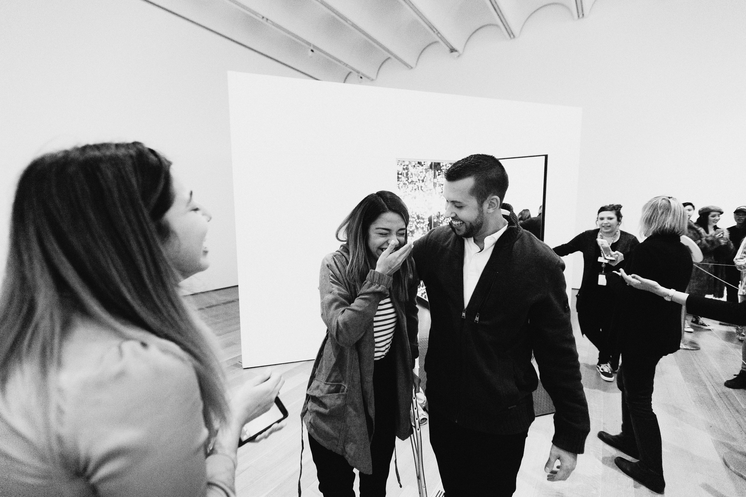 high_museum_infinity_mirrors_Yayoi_Kusama_proposal_amazing_atlanta_real_couple_engagement_ideas_epic_1034.jpg