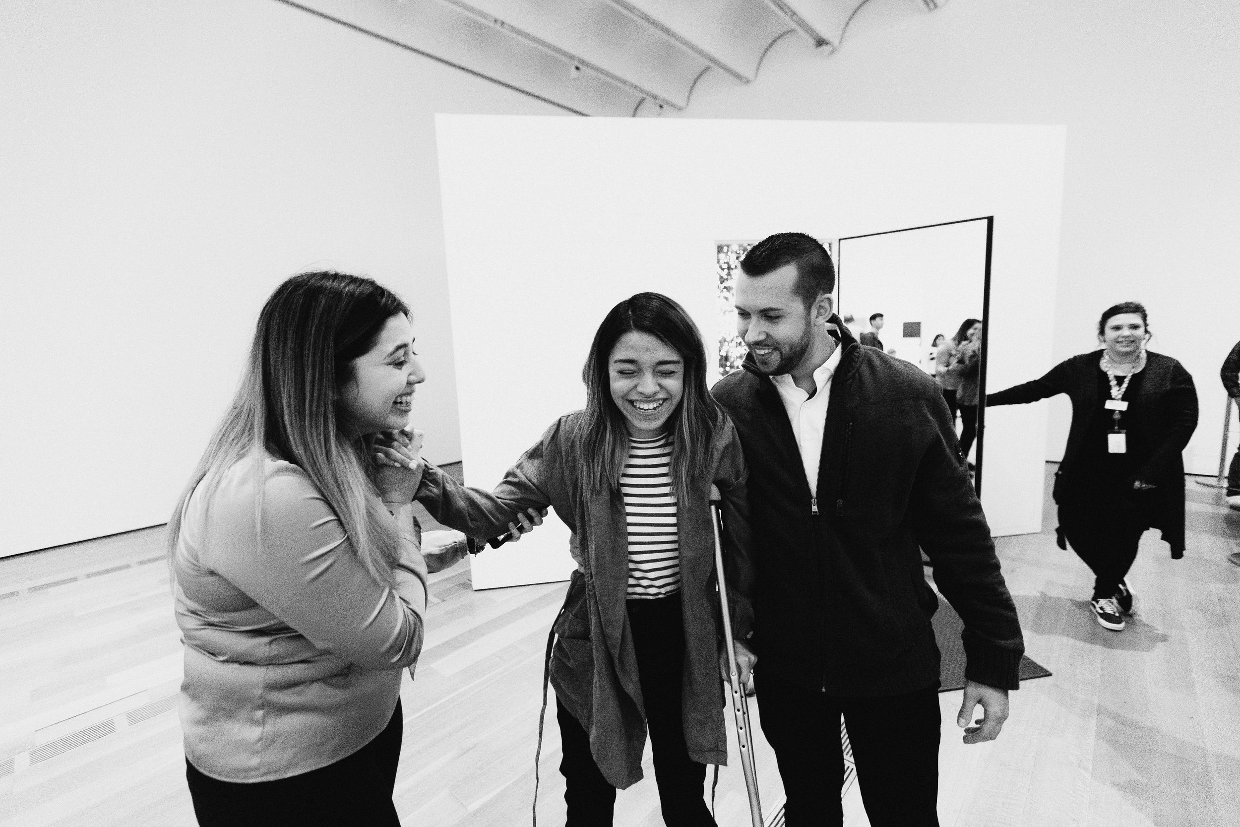 high_museum_infinity_mirrors_Yayoi_Kusama_proposal_amazing_atlanta_real_couple_engagement_ideas_epic_1033.jpg