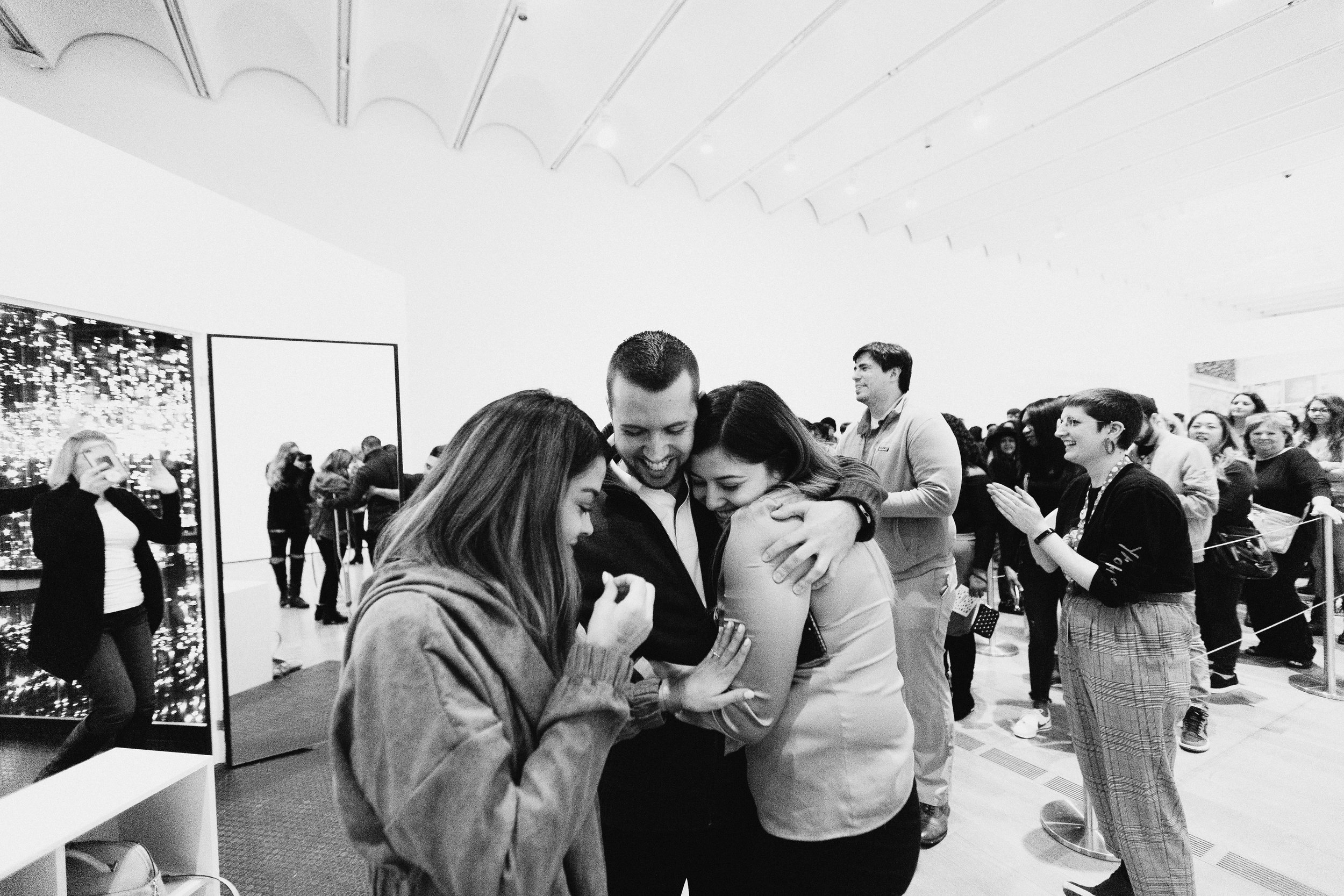 high_museum_infinity_mirrors_Yayoi_Kusama_proposal_amazing_atlanta_real_couple_engagement_ideas_epic_1049.jpg