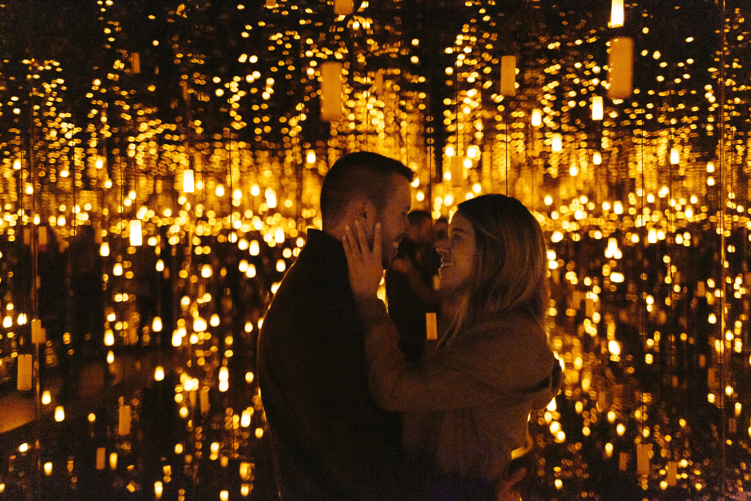 high_museum_infinity_mirrors_Yayoi_Kusama_proposal_amazing_atlanta_real_couple_engagement_ideas_epic_1074.jpg