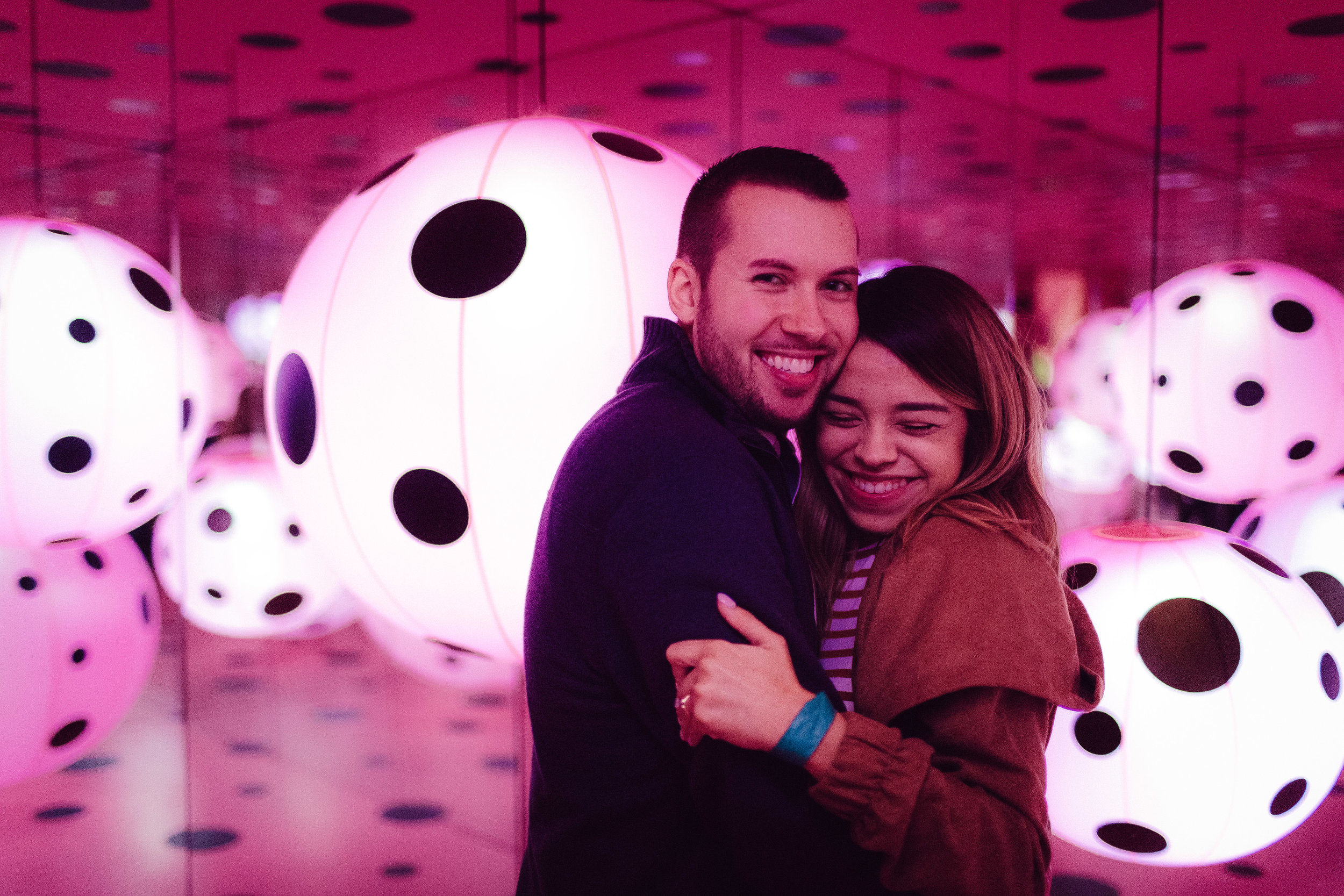high_museum_infinity_mirrors_Yayoi_Kusama_proposal_amazing_atlanta_real_couple_engagement_ideas_epic_1098.jpg