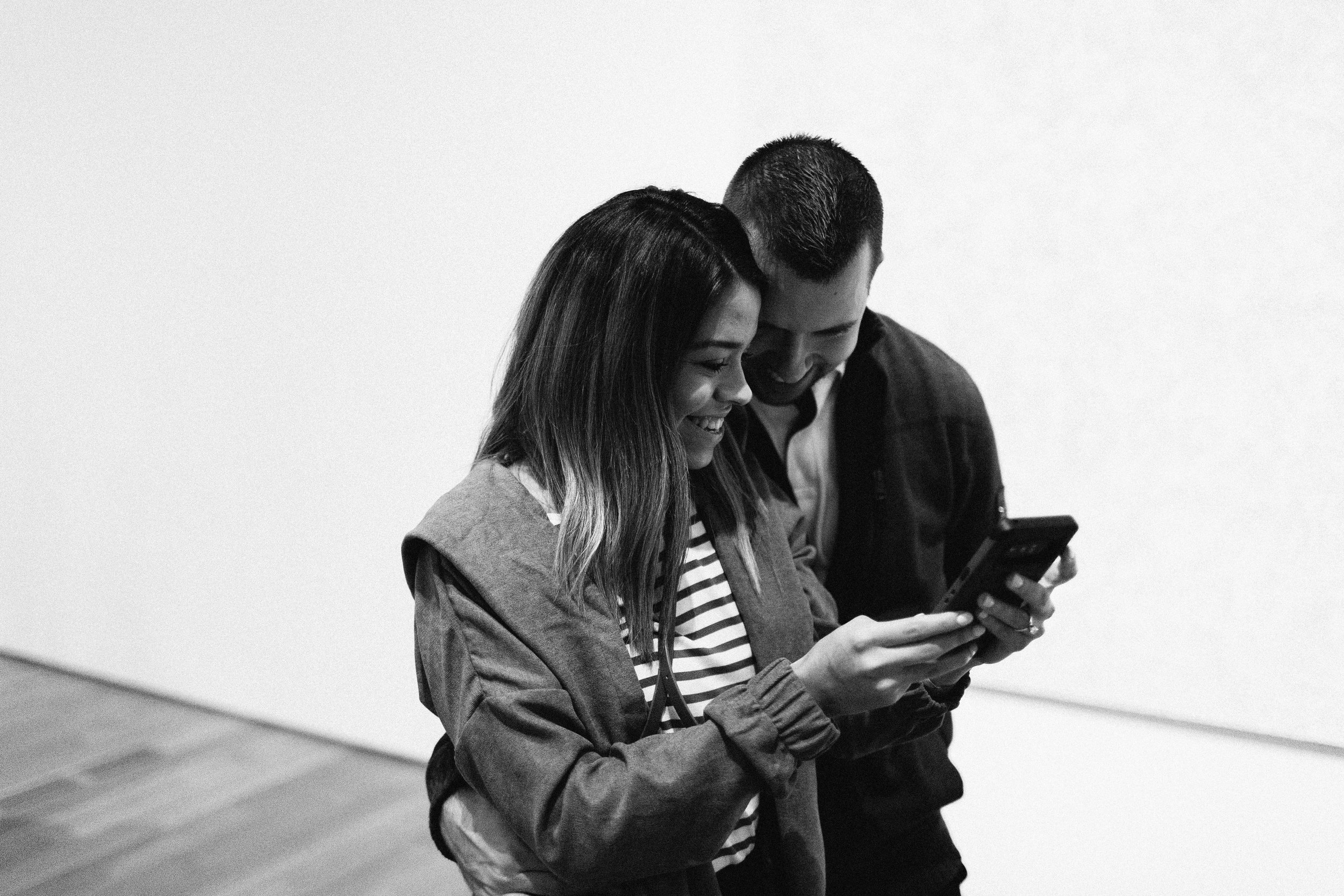 high_museum_infinity_mirrors_Yayoi_Kusama_proposal_amazing_atlanta_real_couple_engagement_ideas_epic_1108.jpg