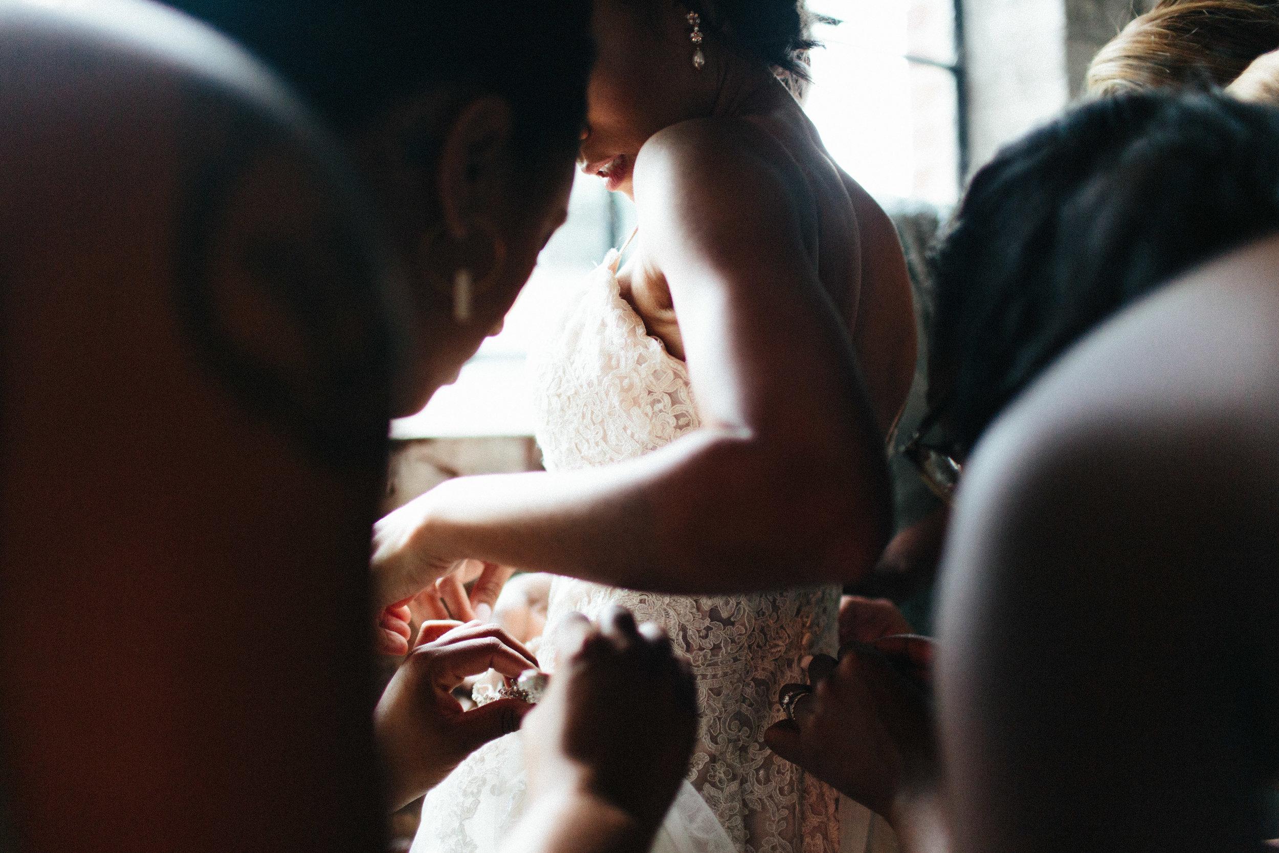 king_plow_atlanta_wedding_art_gallery_modern_lifestyle_documentary_1136.jpg