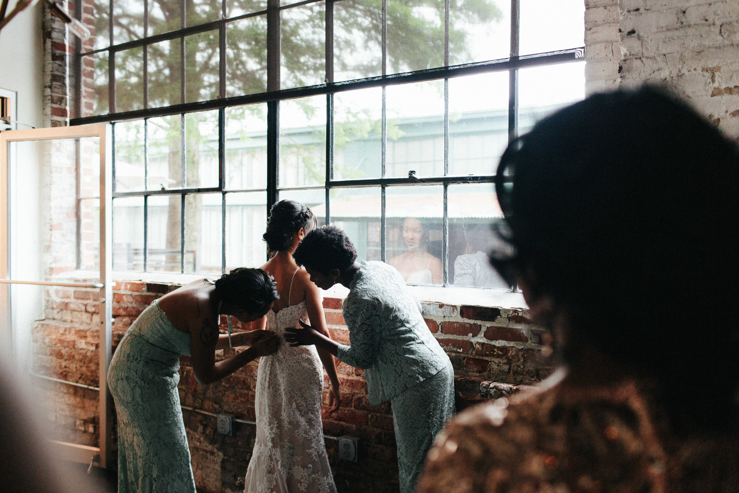 king_plow_atlanta_wedding_art_gallery_modern_lifestyle_documentary_1129.jpg