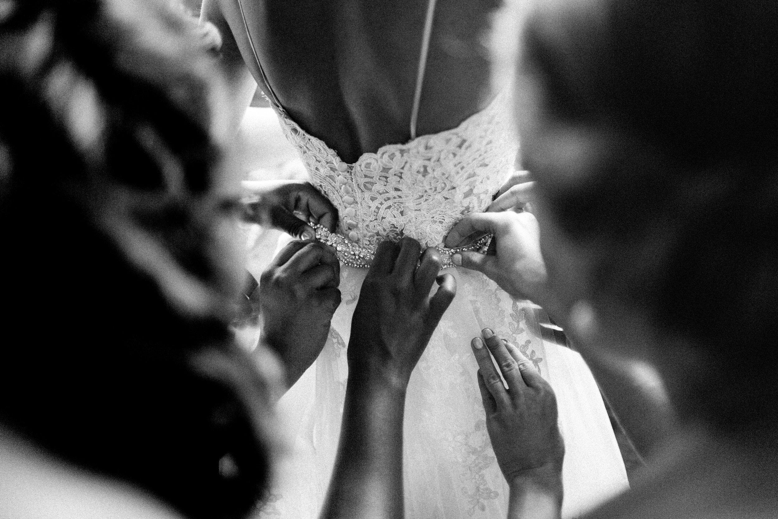 king_plow_atlanta_wedding_art_gallery_modern_lifestyle_documentary_1138.jpg