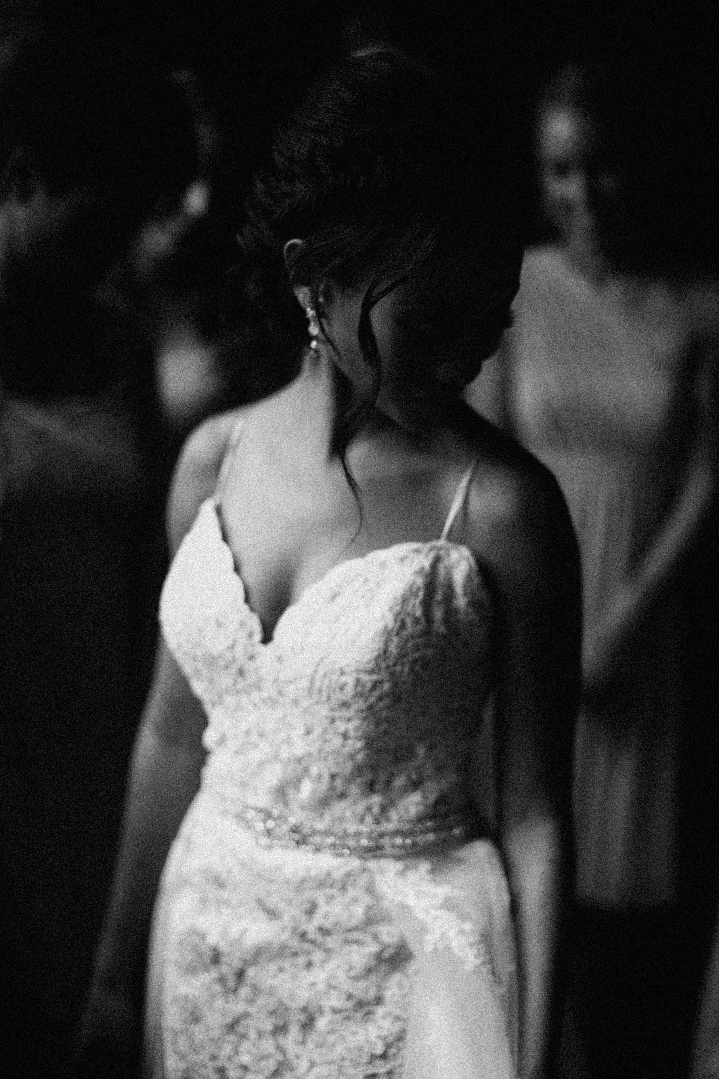 king_plow_atlanta_wedding_art_gallery_modern_lifestyle_documentary_1143.jpg