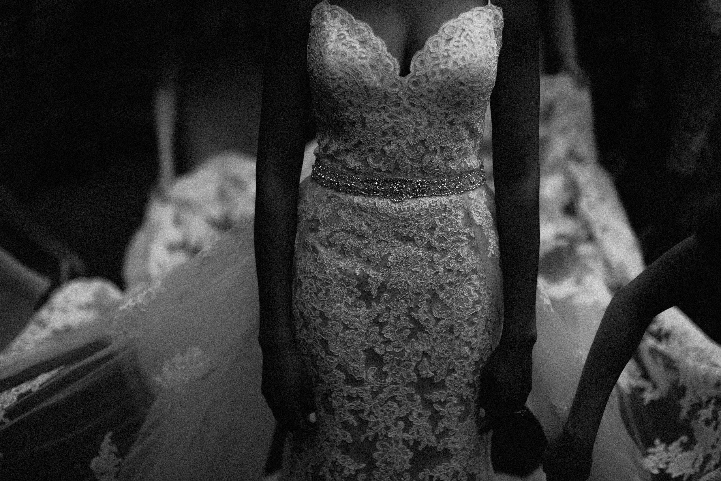 king_plow_atlanta_wedding_art_gallery_modern_lifestyle_documentary_1159.jpg