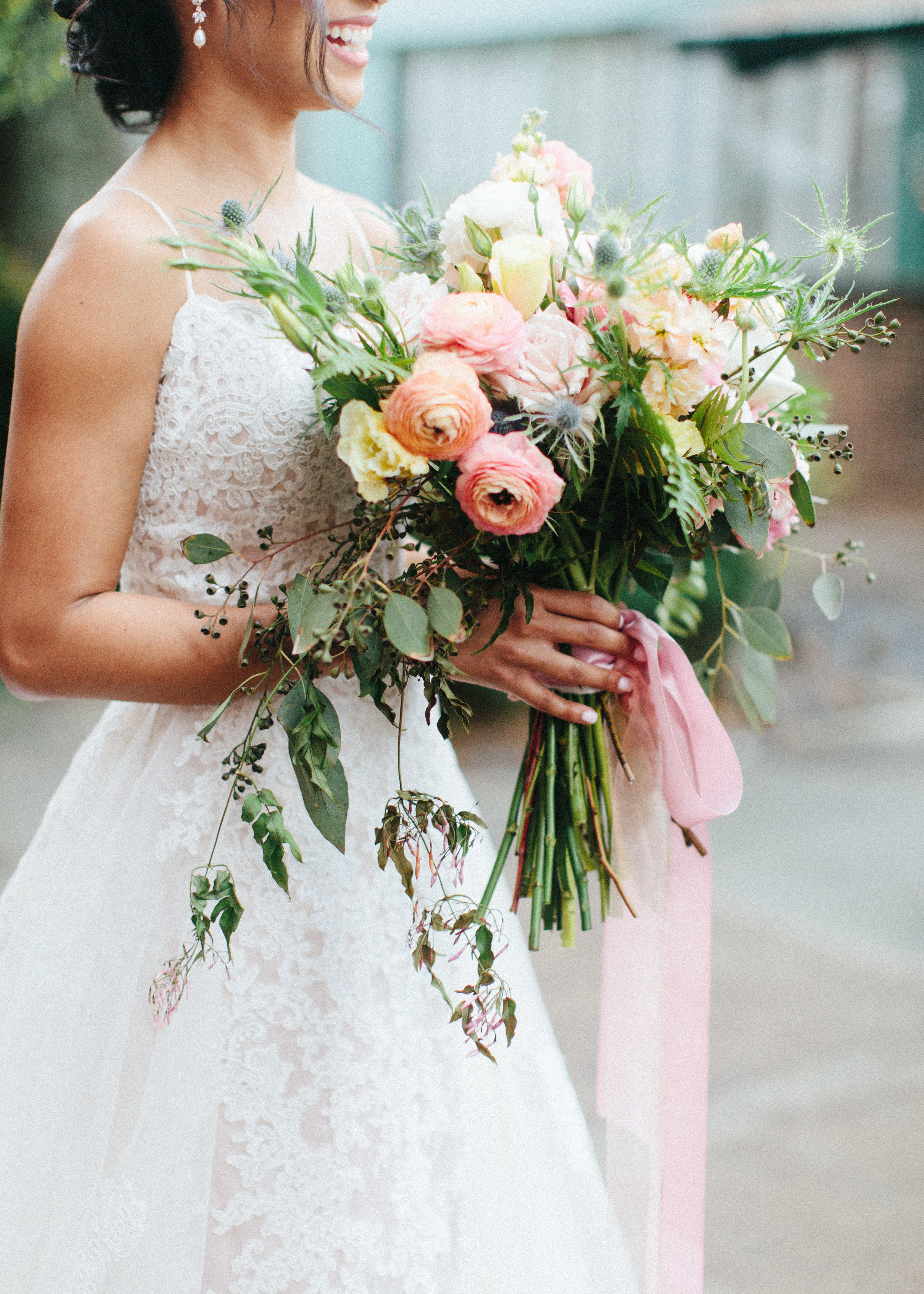 king_plow_atlanta_wedding_art_gallery_modern_lifestyle_documentary_1184.jpg