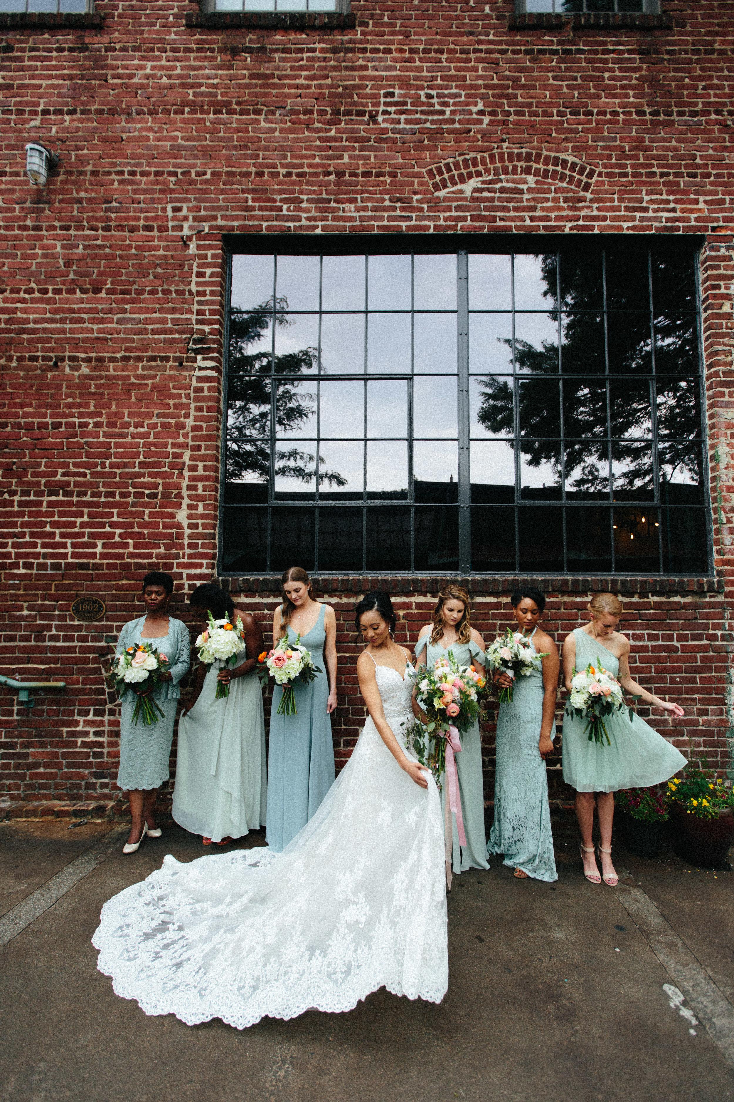 king_plow_atlanta_wedding_art_gallery_modern_lifestyle_documentary_1194.jpg