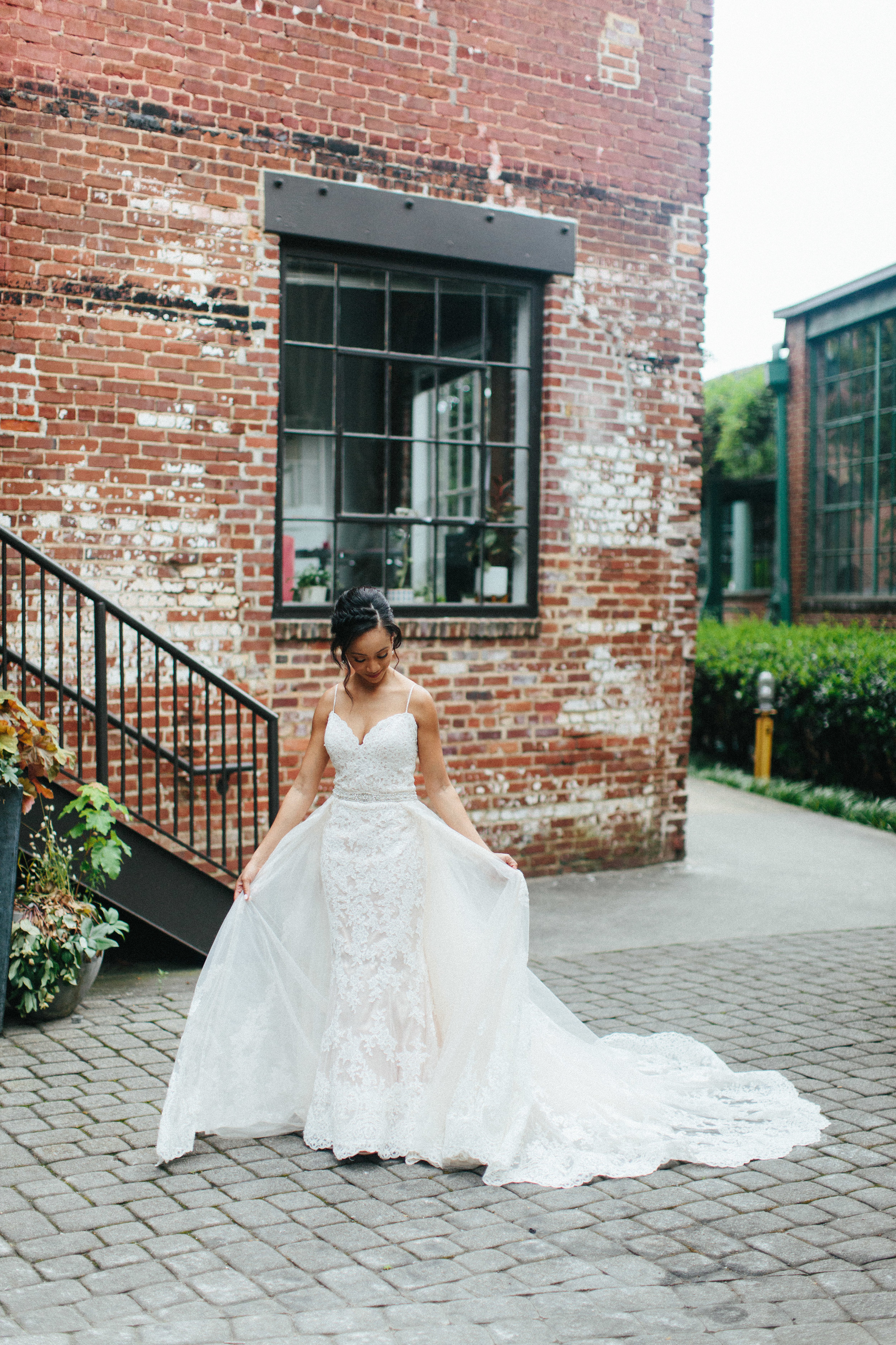 king_plow_atlanta_wedding_art_gallery_modern_lifestyle_documentary_1219.jpg