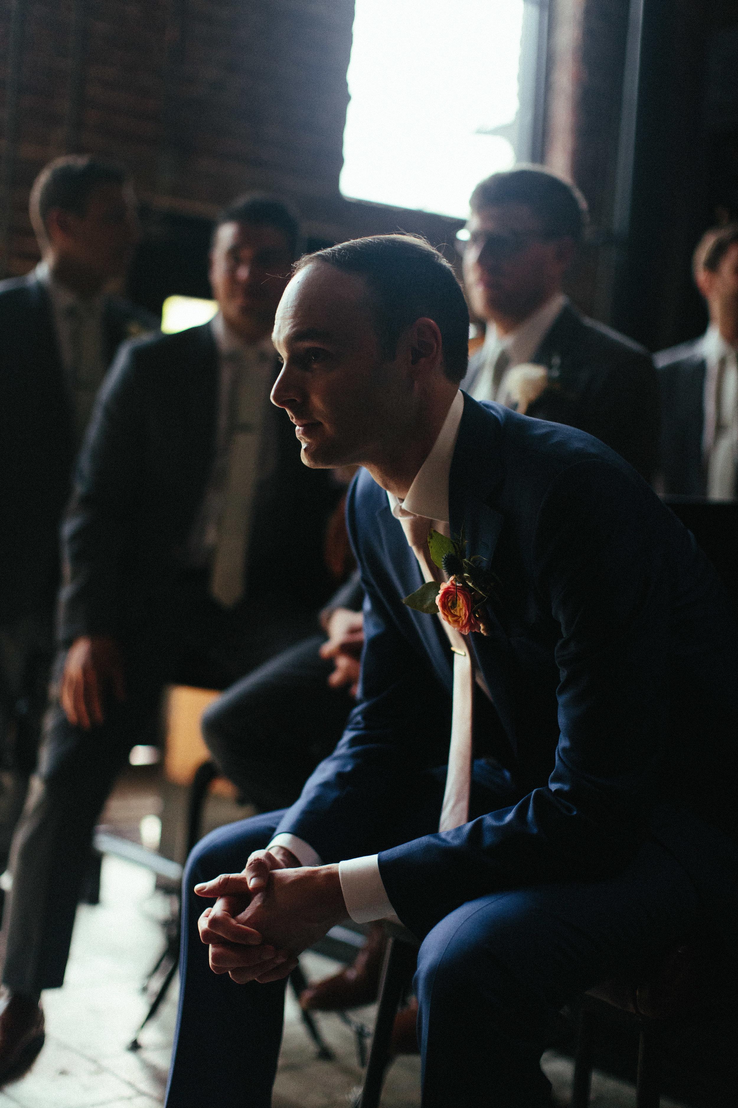 king_plow_atlanta_wedding_art_gallery_modern_lifestyle_documentary_1332.jpg