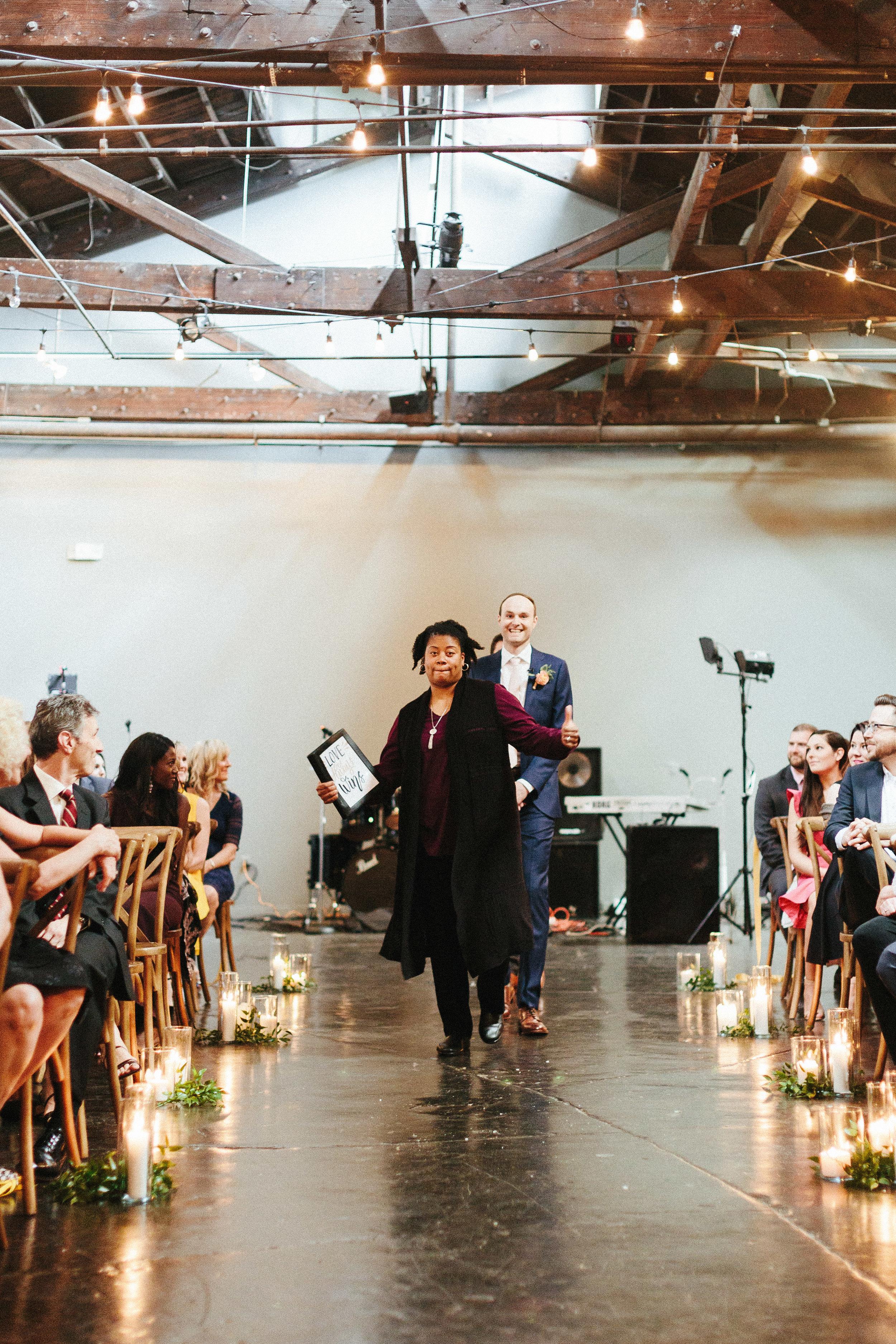 king_plow_atlanta_wedding_art_gallery_modern_lifestyle_documentary_1447.jpg