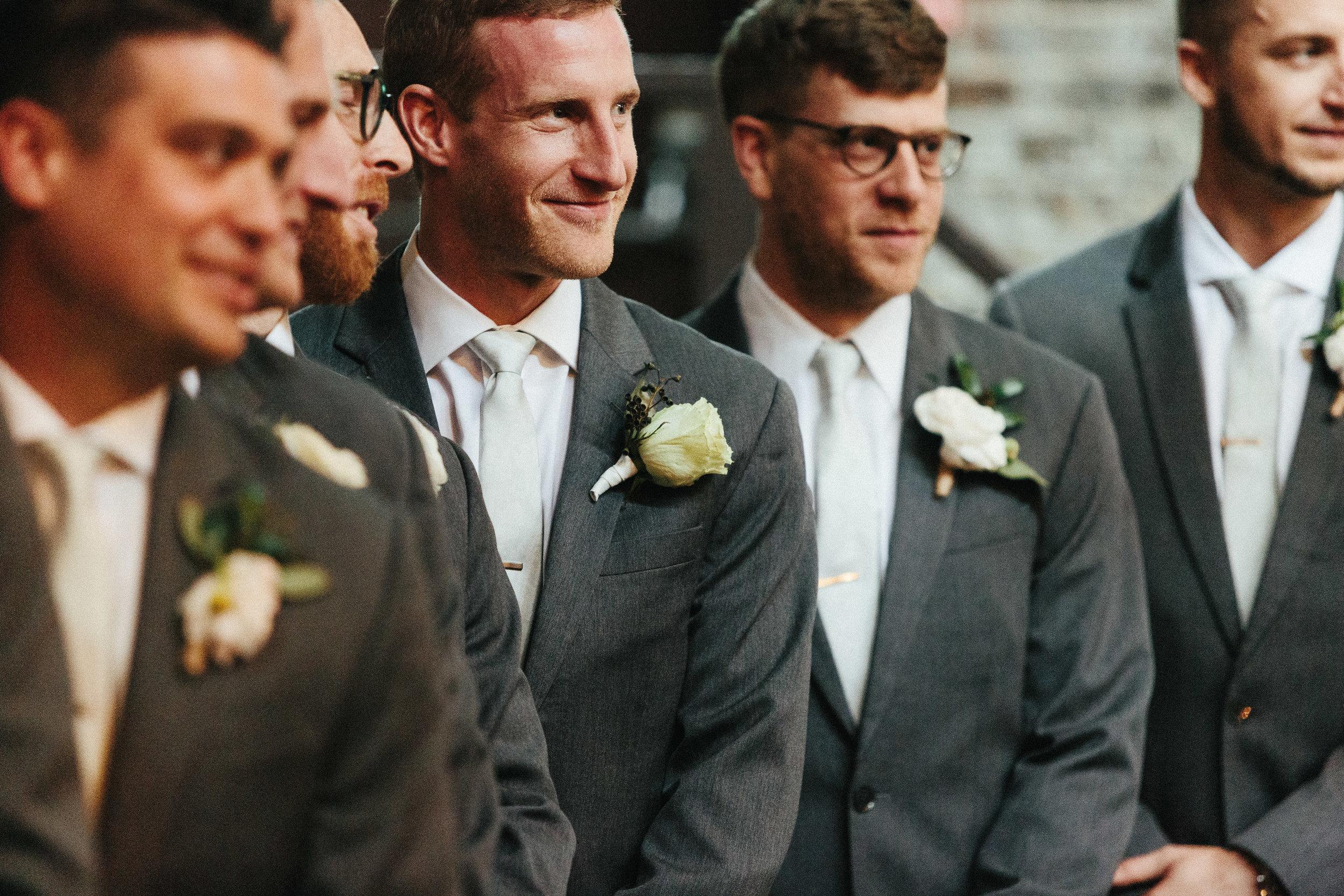 king_plow_atlanta_wedding_art_gallery_modern_lifestyle_documentary_1449.jpg