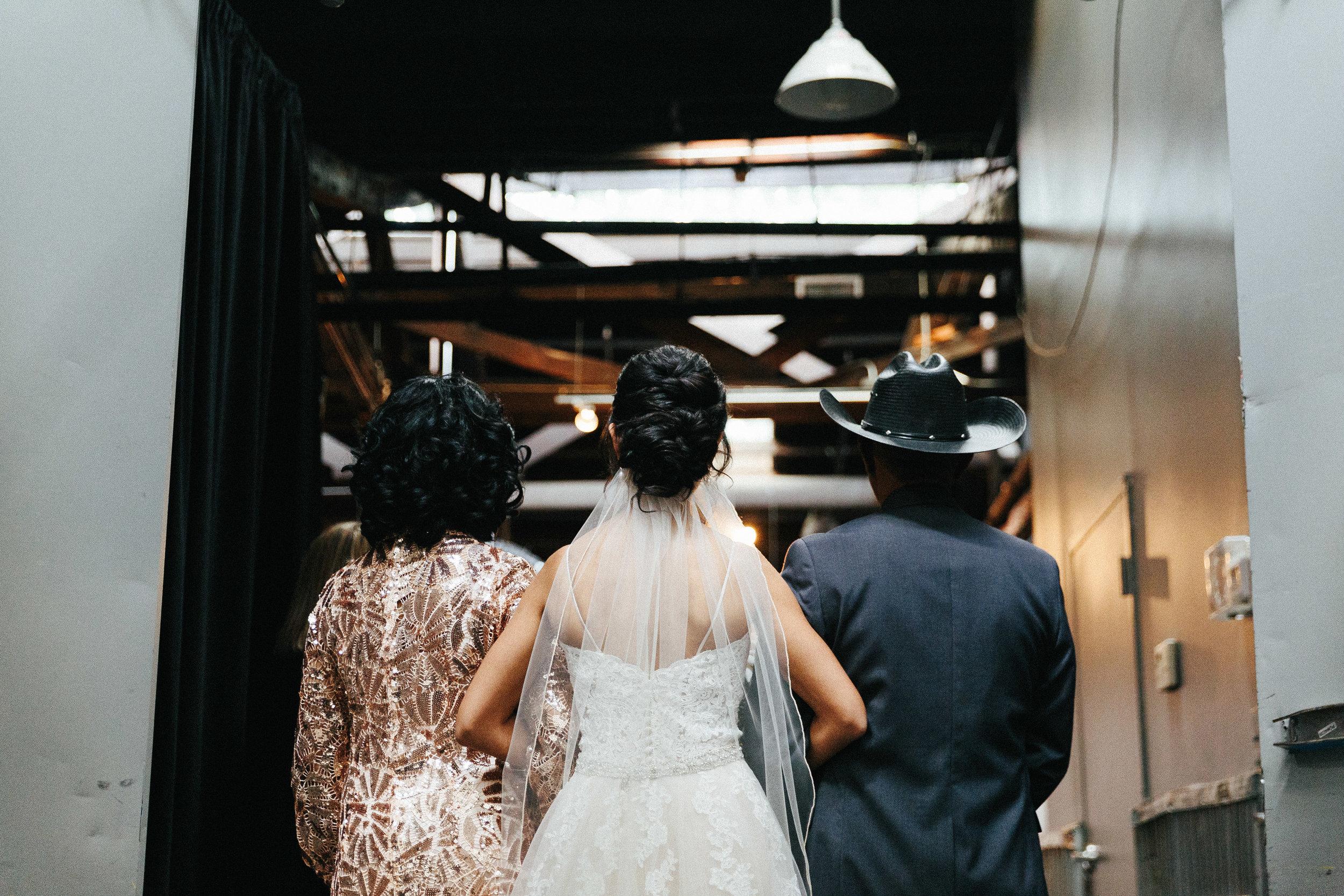 king_plow_atlanta_wedding_art_gallery_modern_lifestyle_documentary_1461.jpg