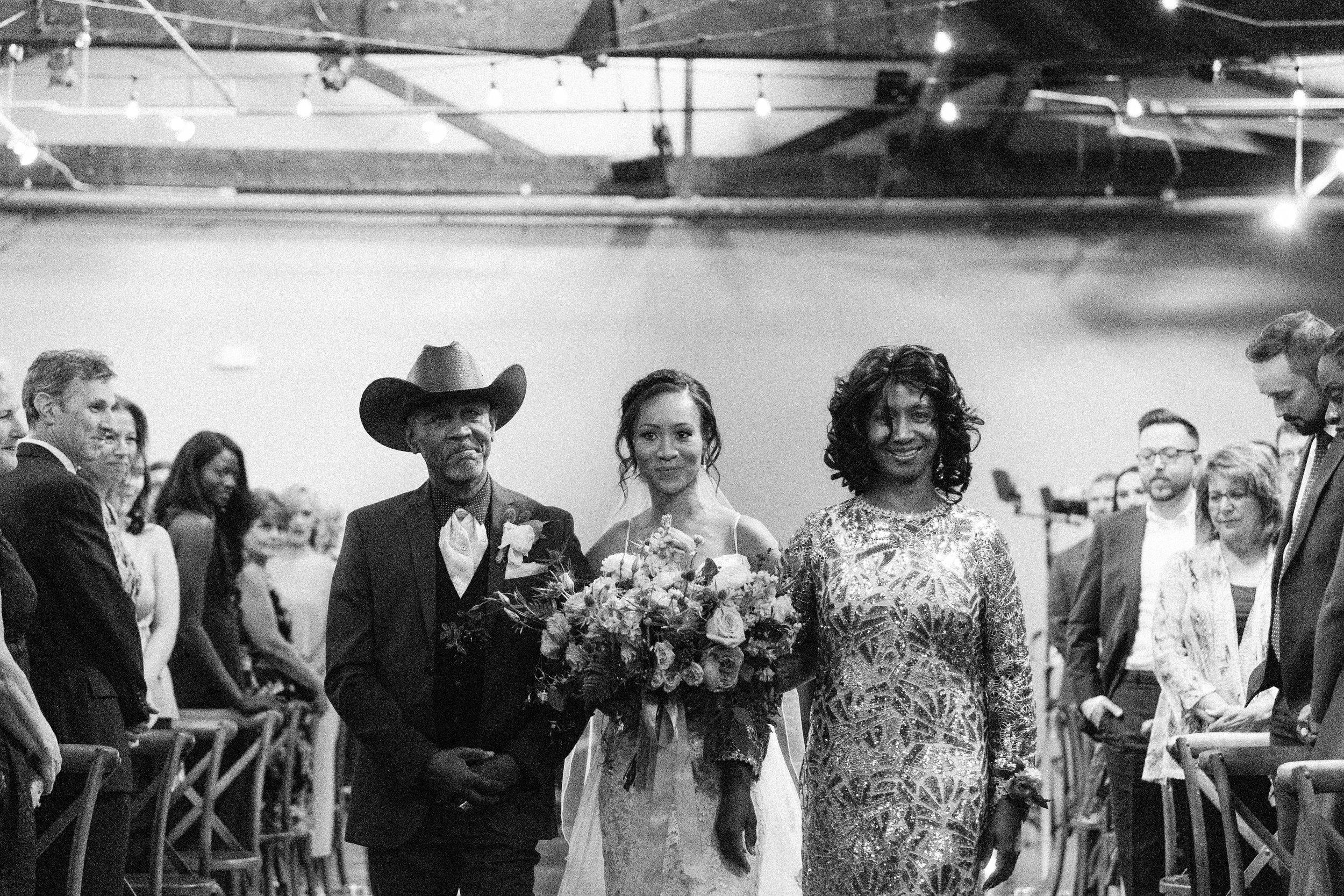 king_plow_atlanta_wedding_art_gallery_modern_lifestyle_documentary_1468.jpg