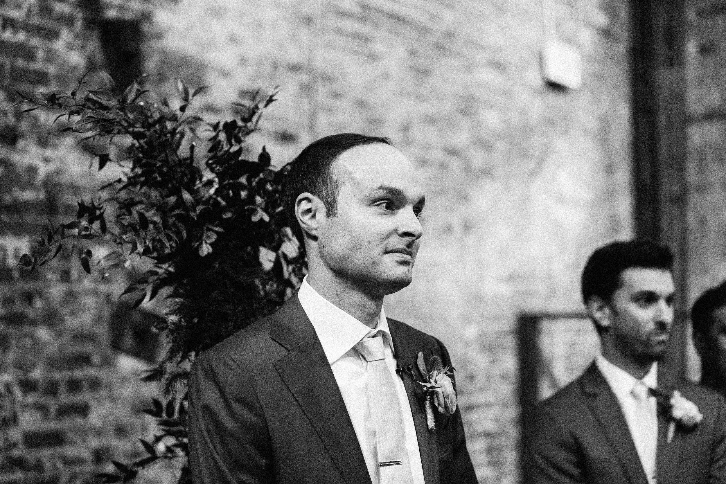 king_plow_atlanta_wedding_art_gallery_modern_lifestyle_documentary_1470.jpg