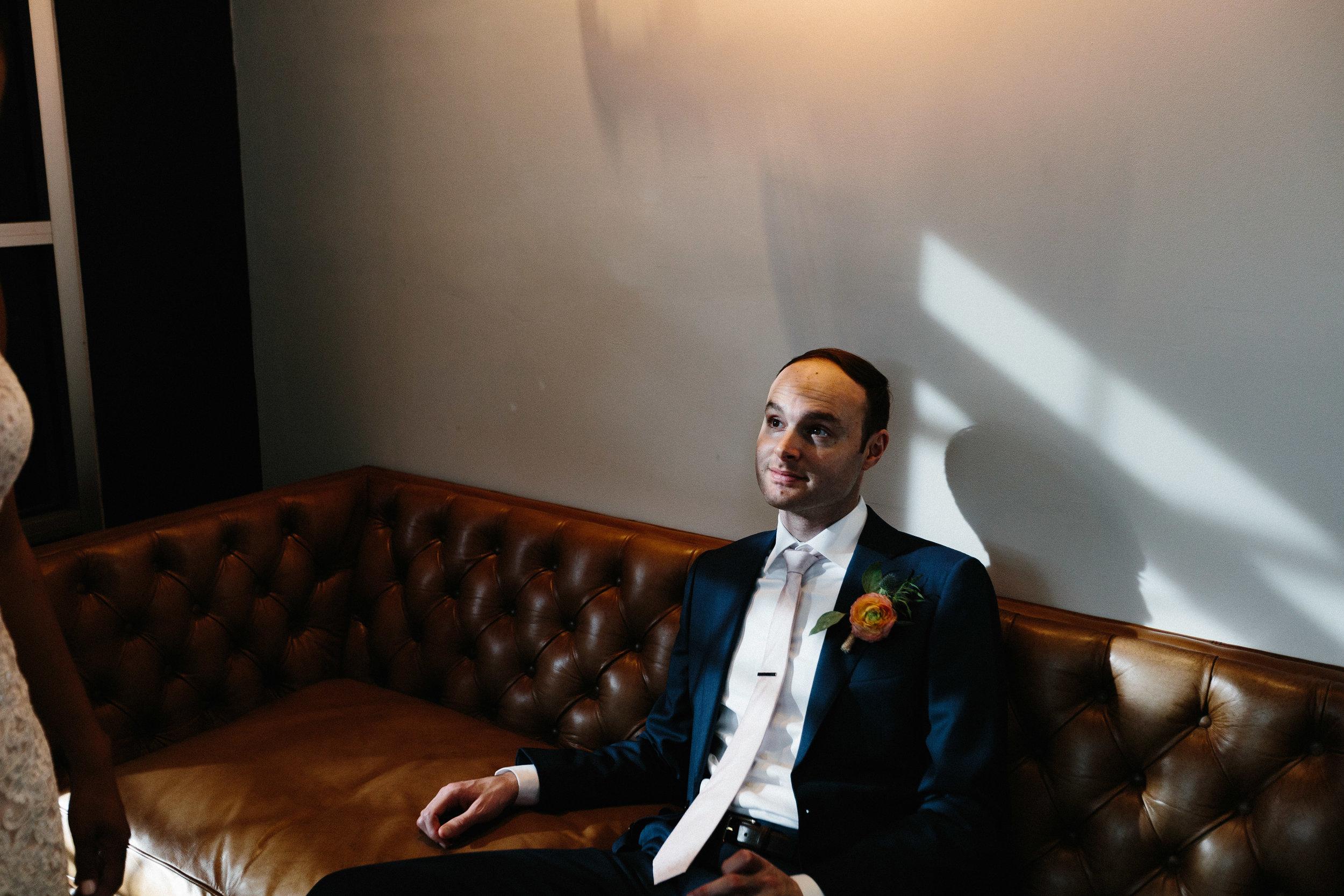 king_plow_atlanta_wedding_art_gallery_modern_lifestyle_documentary_1659.jpg