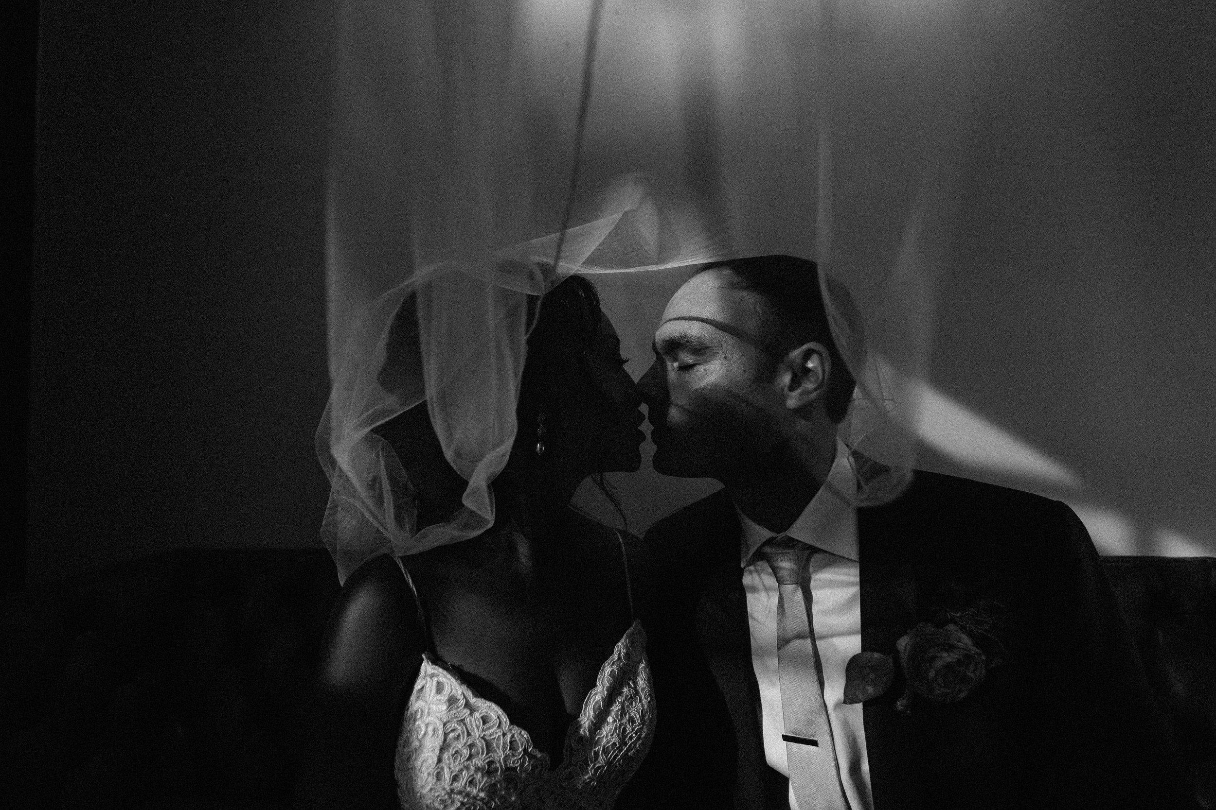 king_plow_atlanta_wedding_art_gallery_modern_lifestyle_documentary_1655.jpg