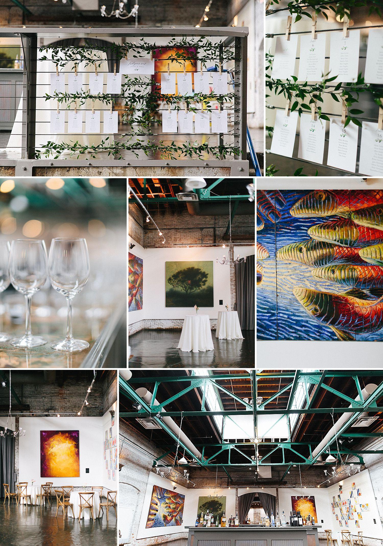 king_plow_atlanta_wedding_art_gallery_modern_lifestyle_documentary_1667.jpg