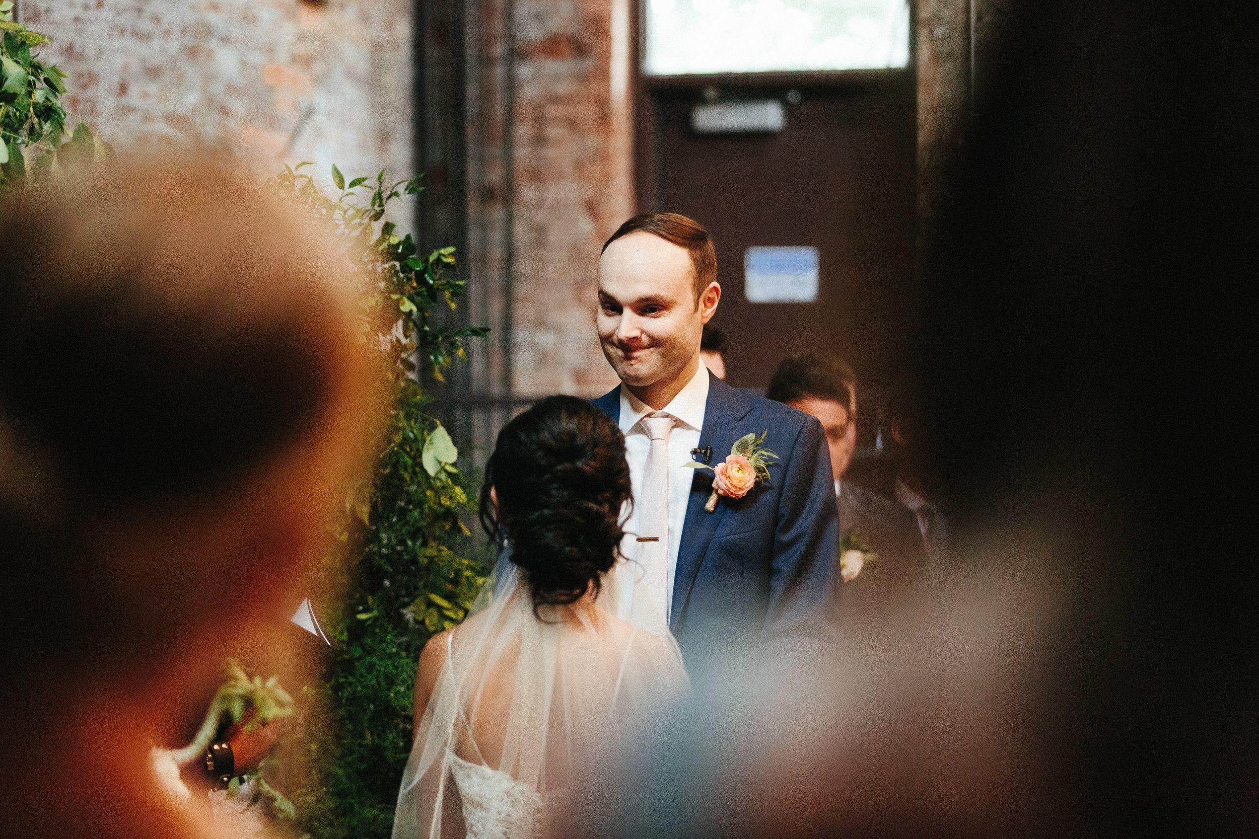 king_plow_atlanta_wedding_art_gallery_modern_lifestyle_documentary_1479.jpg