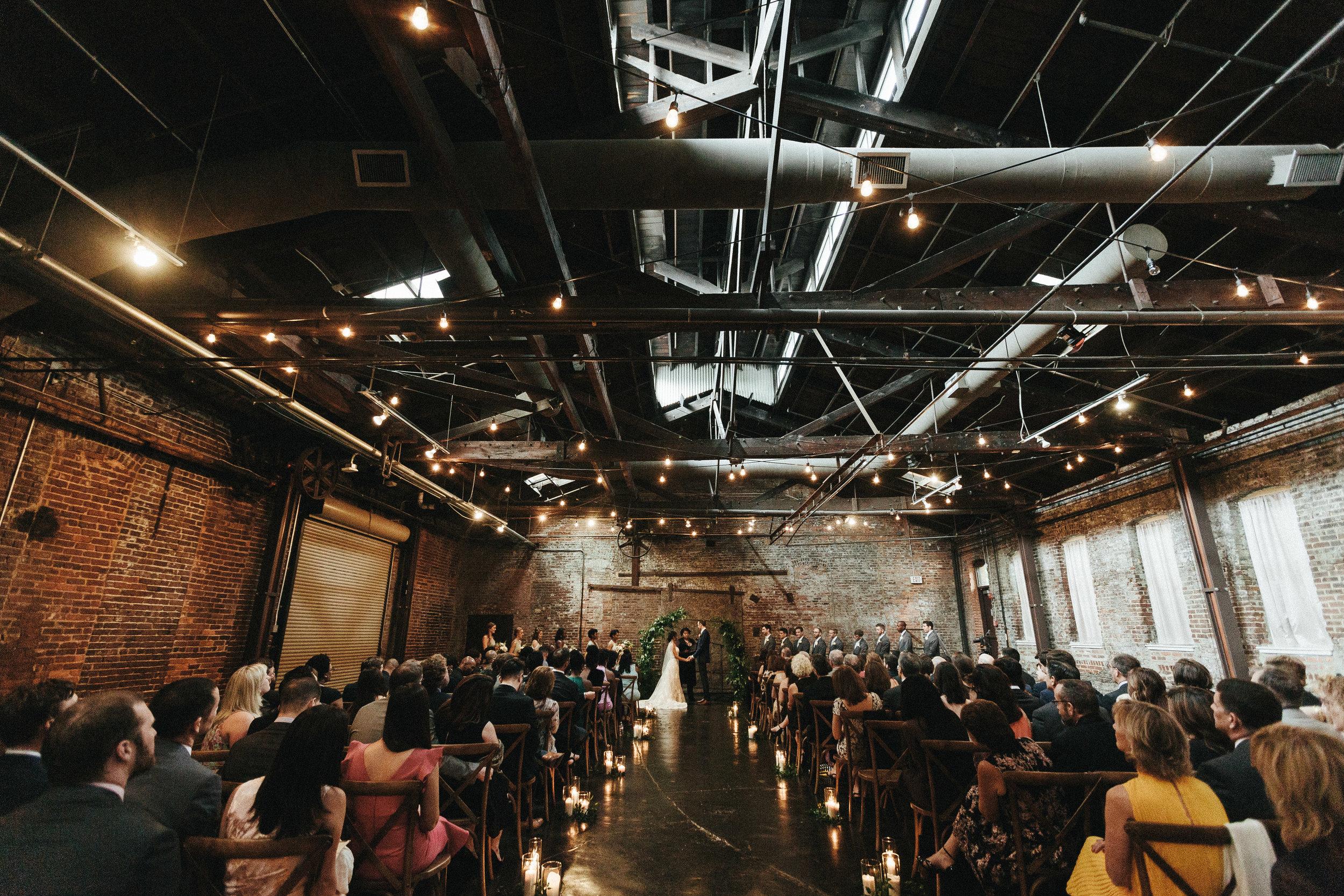king_plow_atlanta_wedding_art_gallery_modern_lifestyle_documentary_1482.jpg