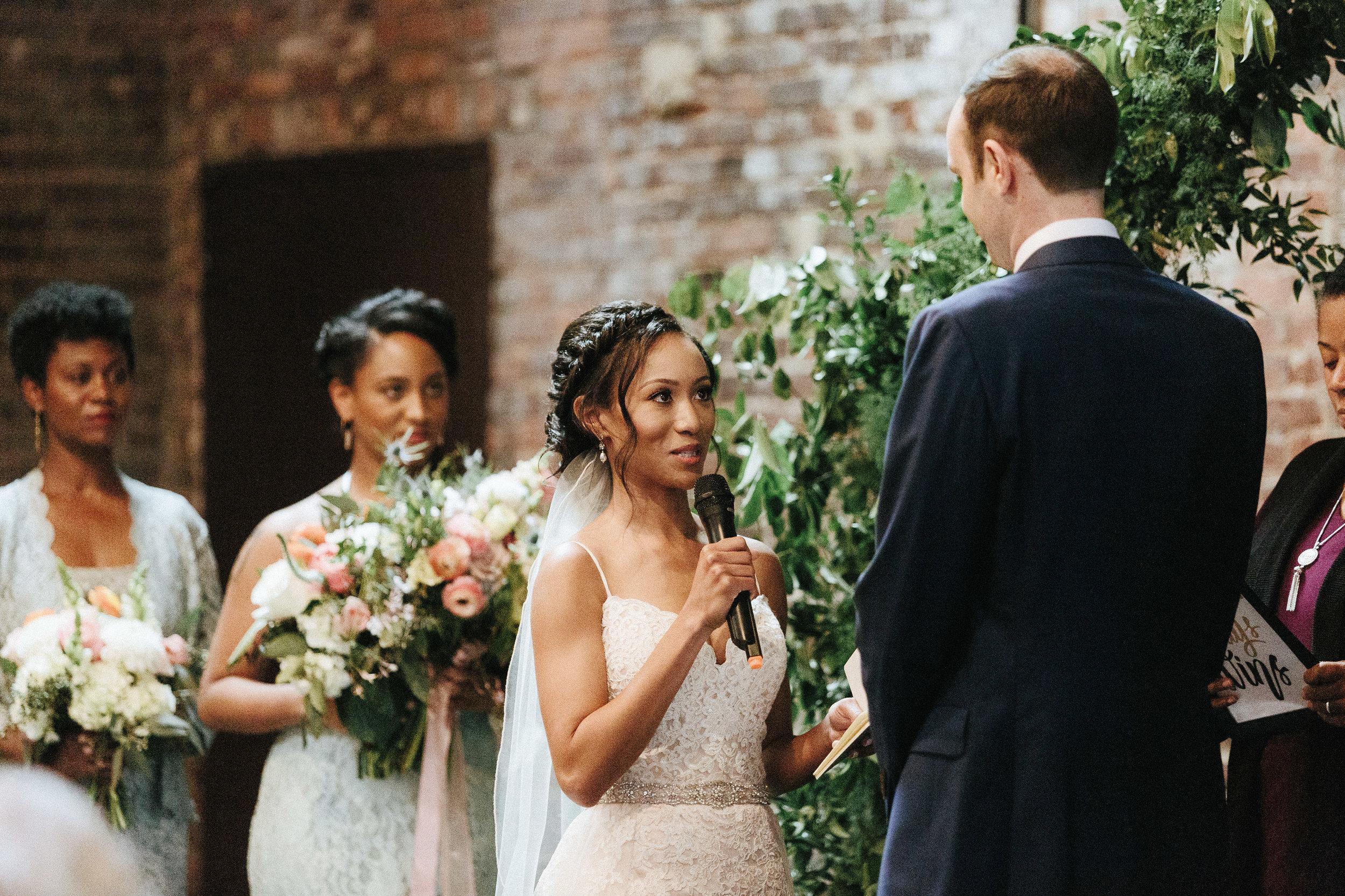 king_plow_atlanta_wedding_art_gallery_modern_lifestyle_documentary_1507.jpg